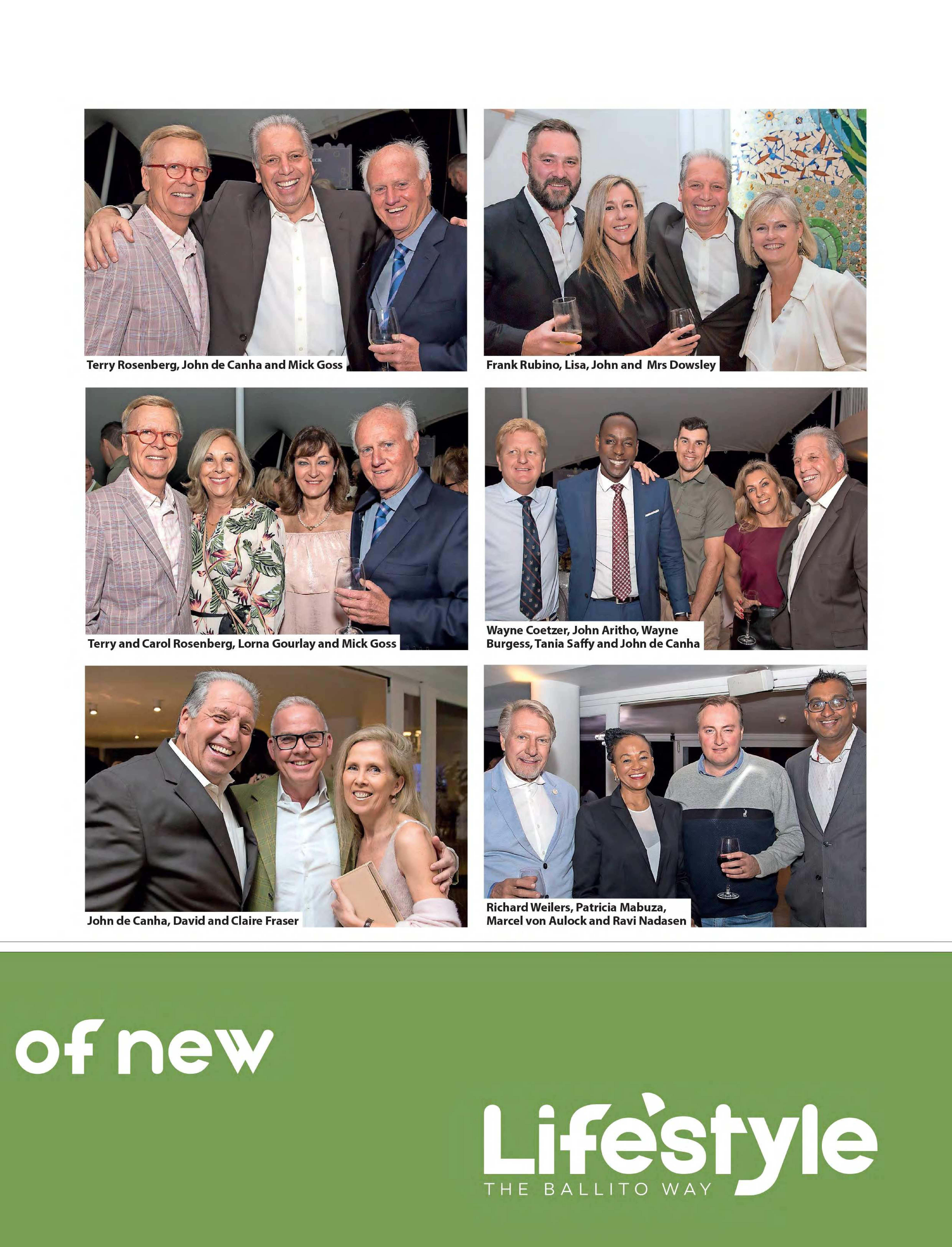 get-magazine-ballitoumhlanga-september-2018-epapers-page-11