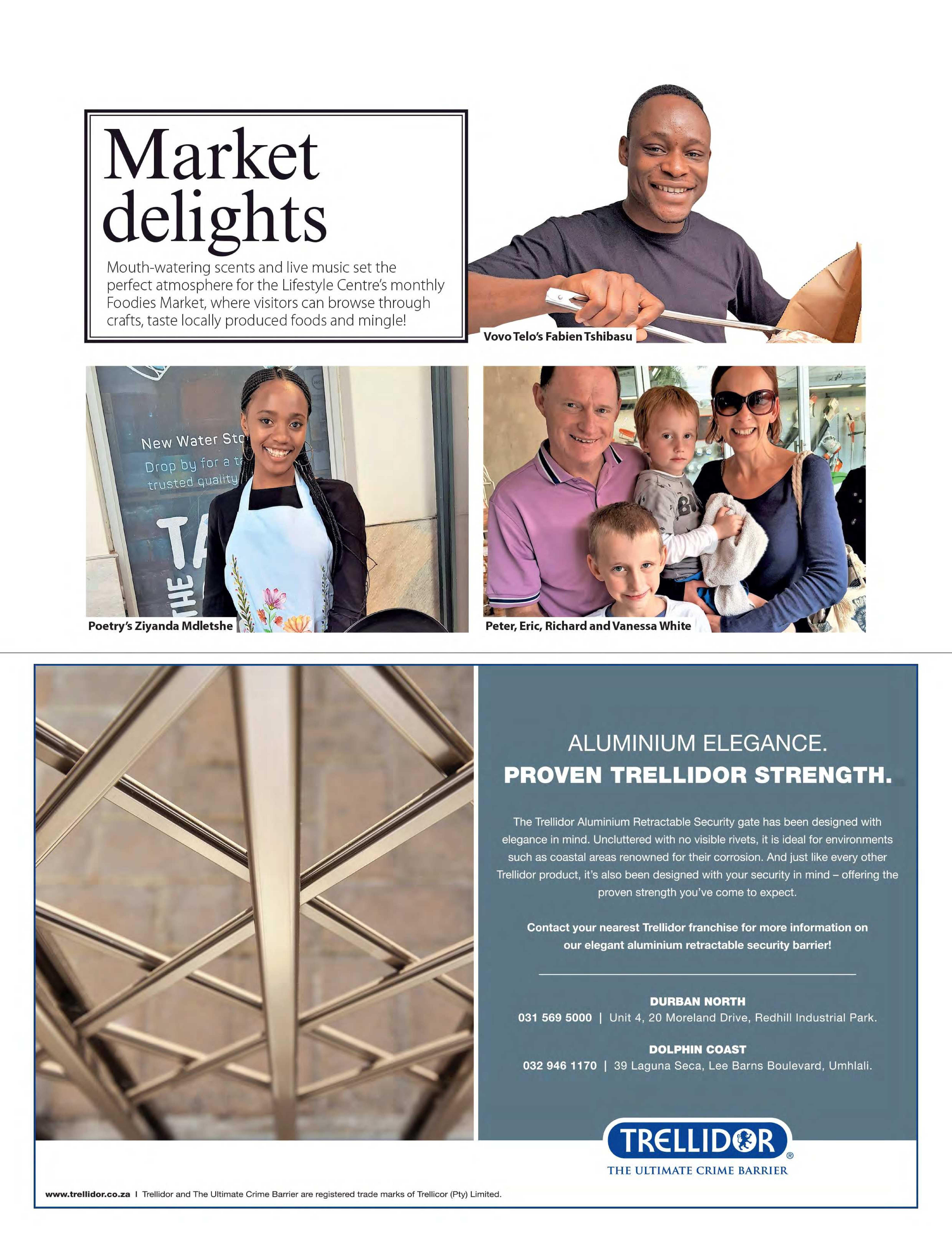 get-magazine-ballitoumhlanga-september-2018-epapers-page-14