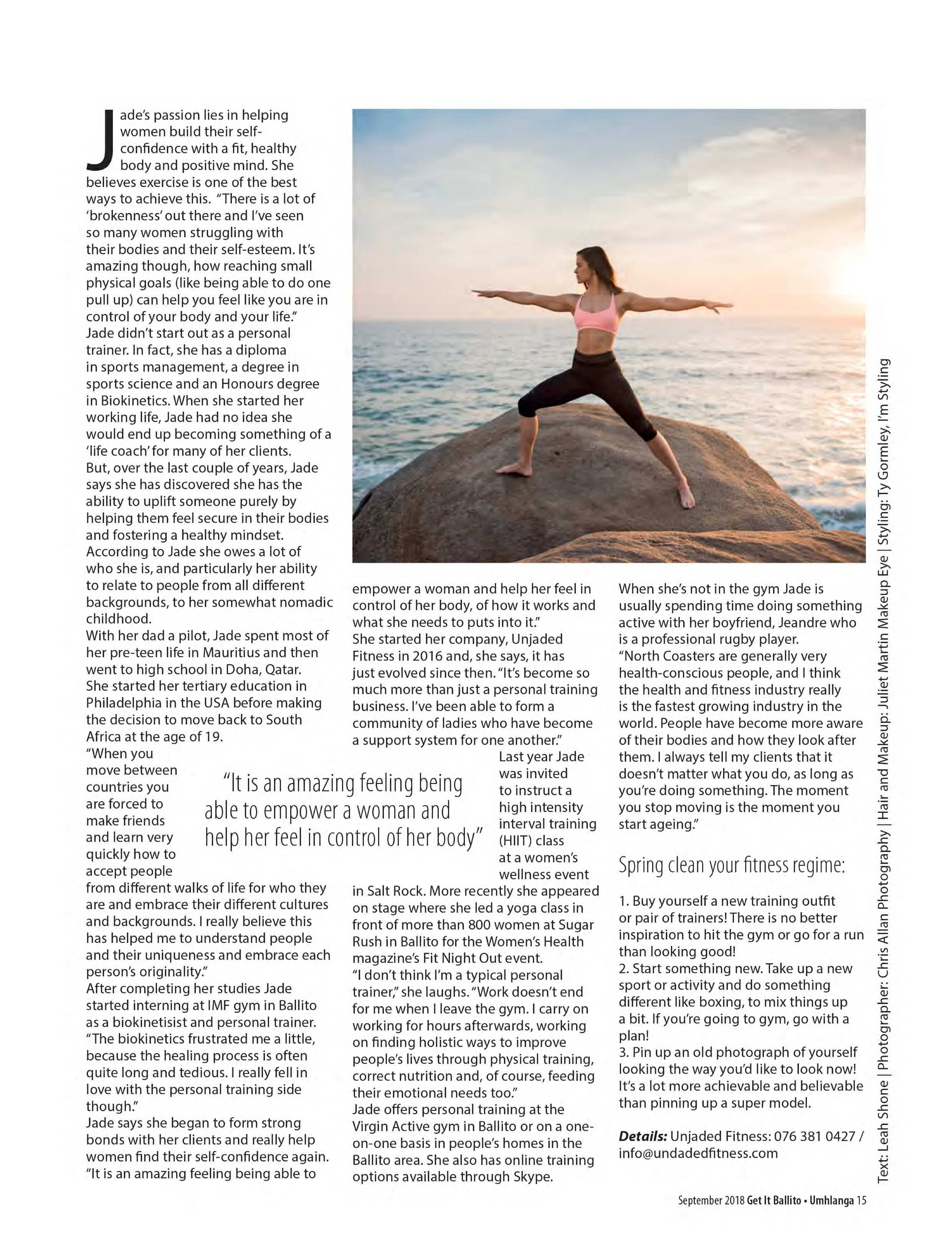 get-magazine-ballitoumhlanga-september-2018-epapers-page-17