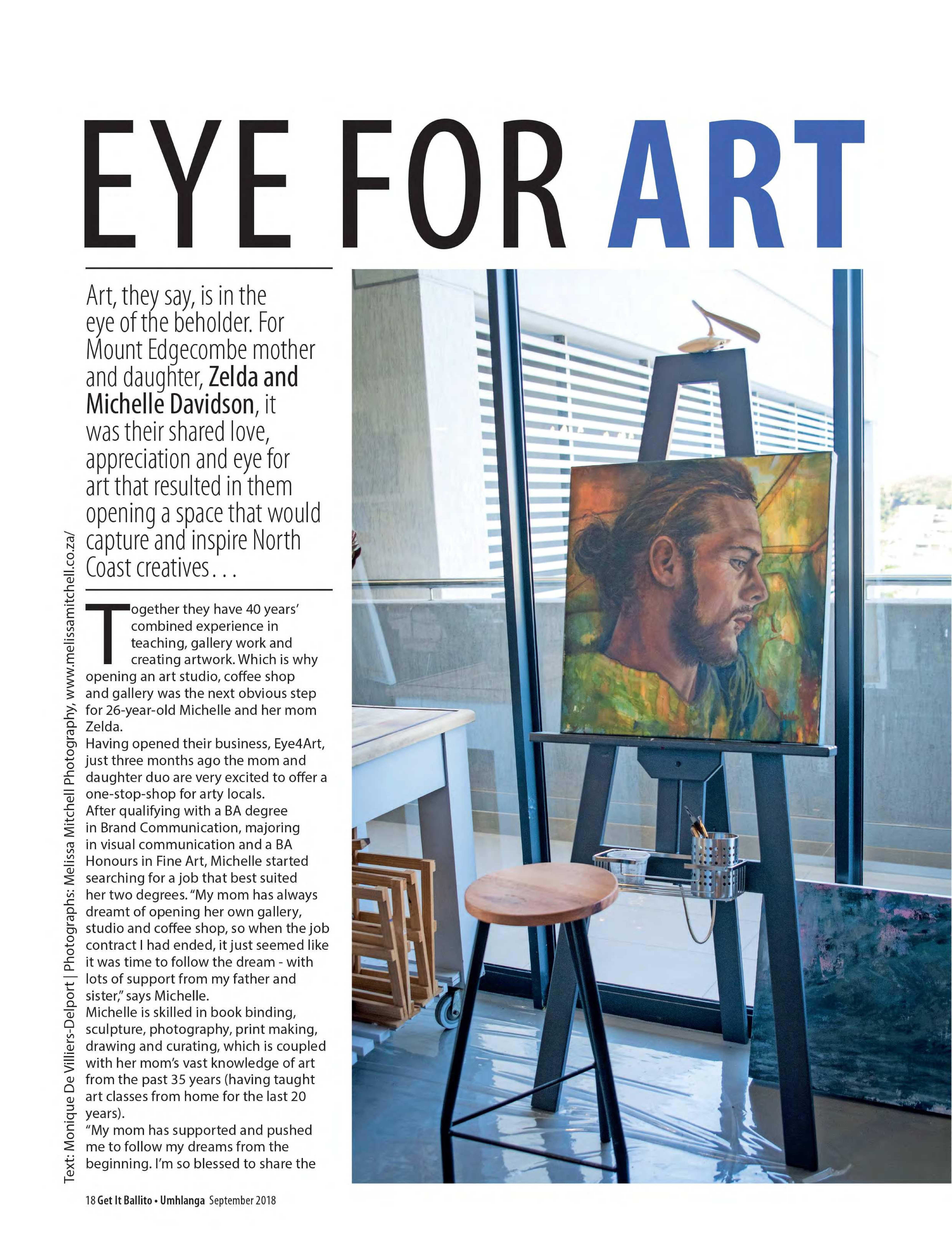 get-magazine-ballitoumhlanga-september-2018-epapers-page-20