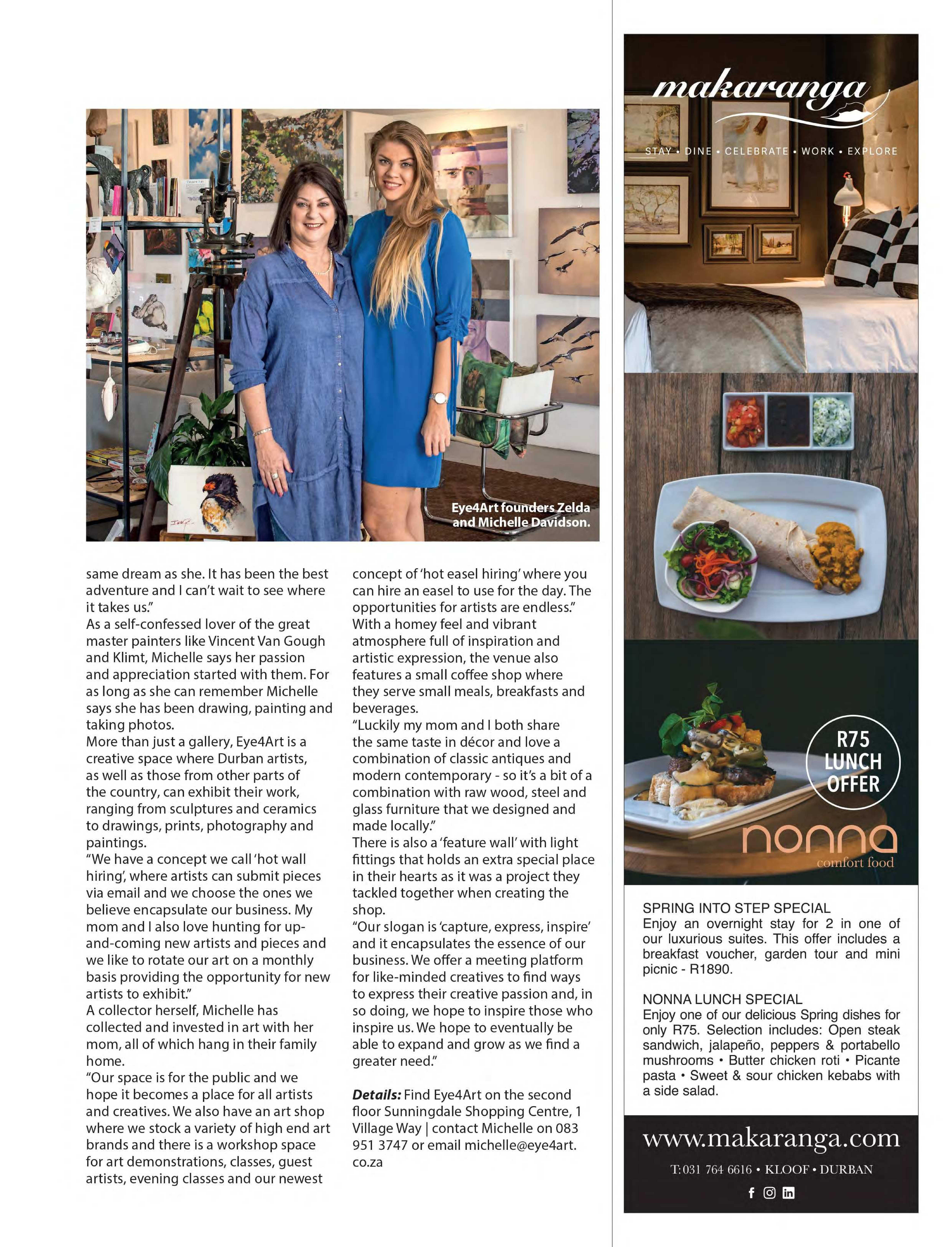 get-magazine-ballitoumhlanga-september-2018-epapers-page-21