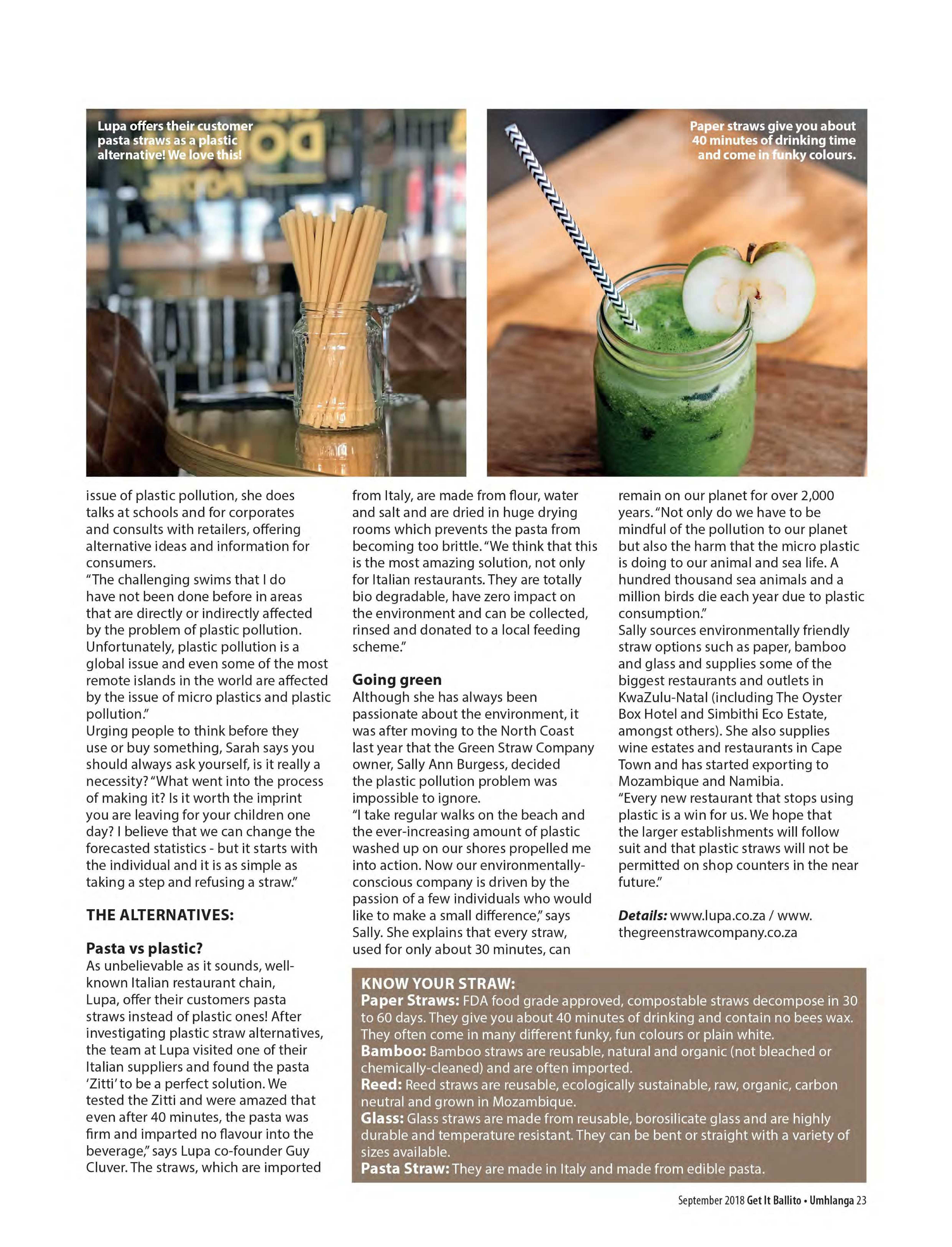 get-magazine-ballitoumhlanga-september-2018-epapers-page-25