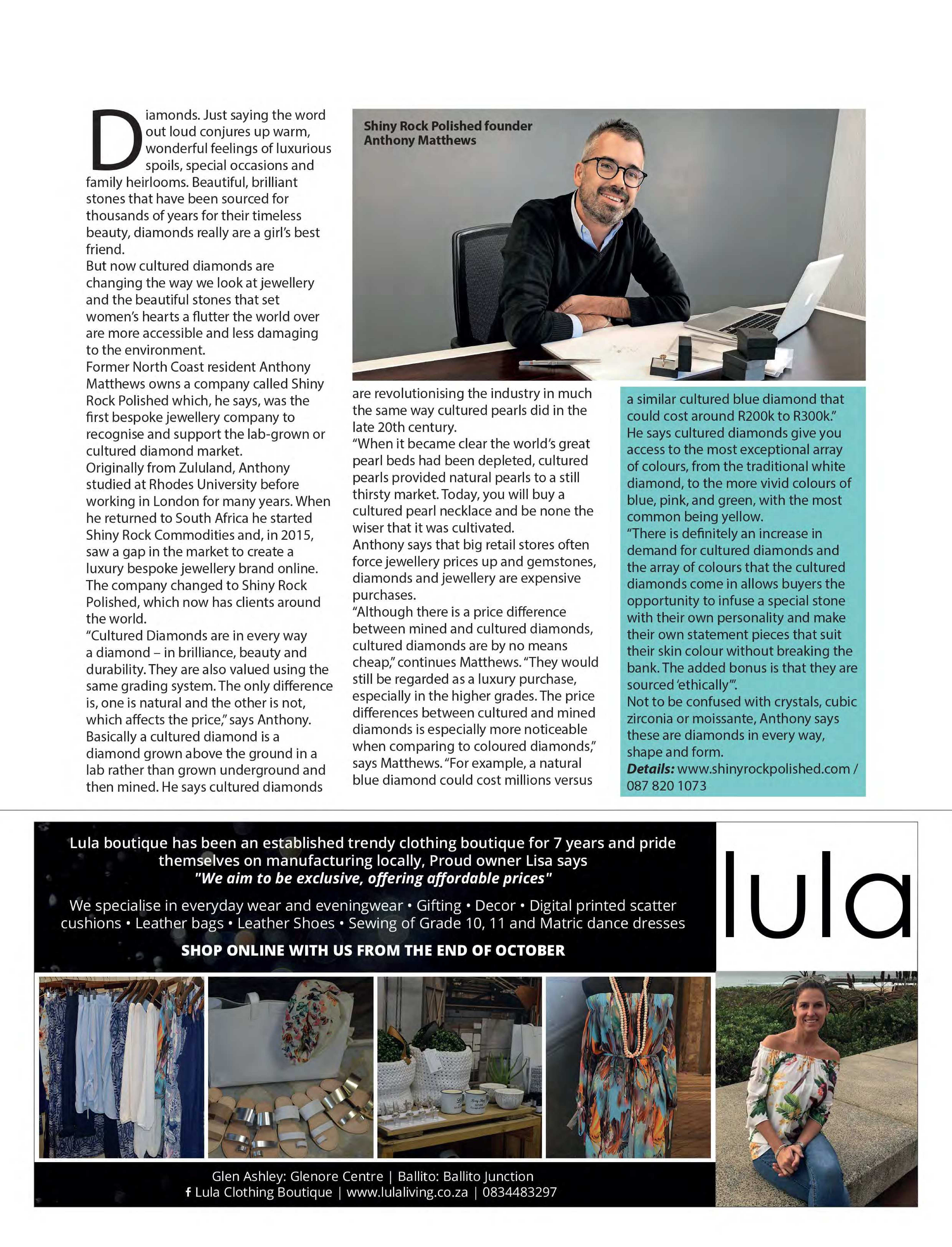 get-magazine-ballitoumhlanga-september-2018-epapers-page-27