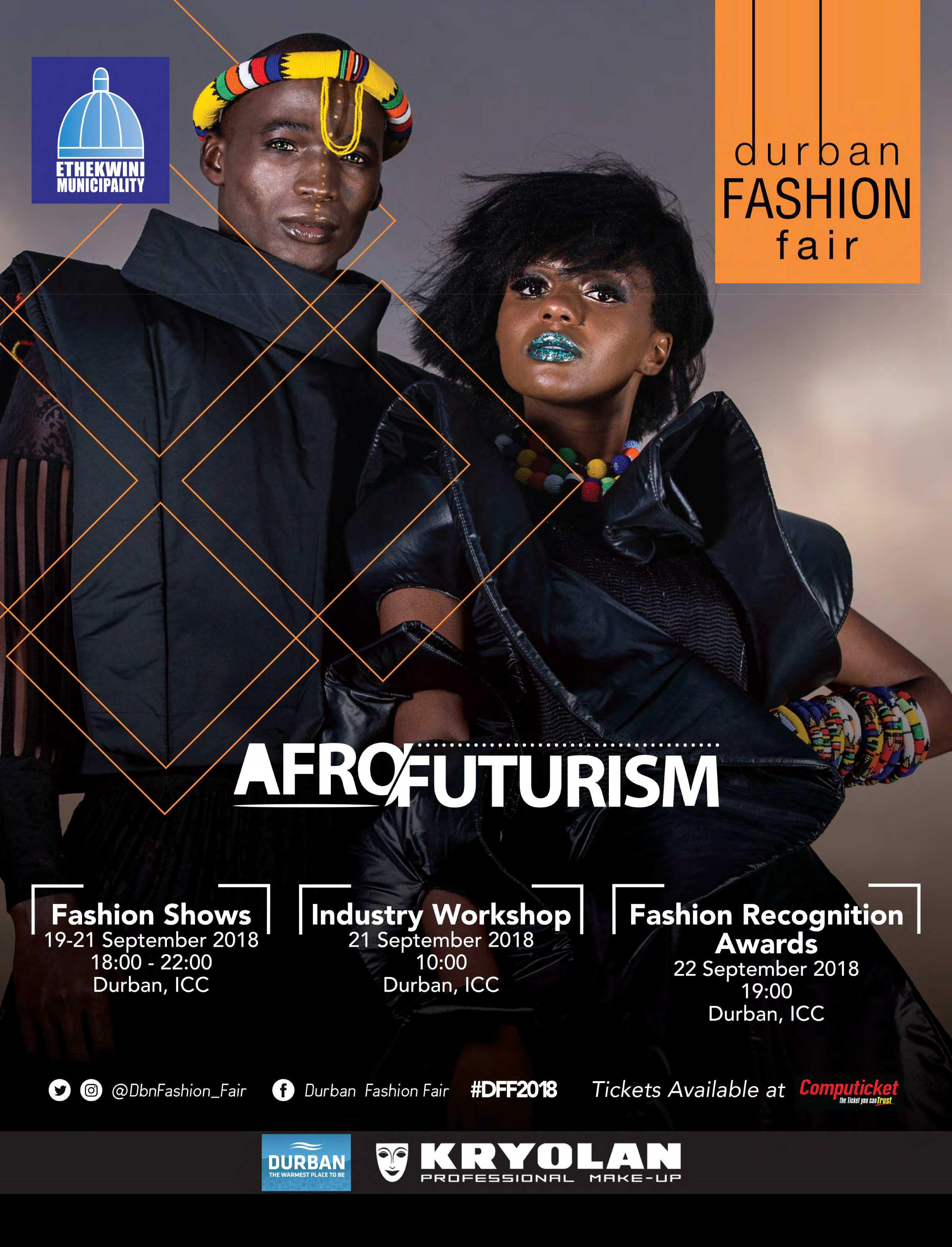 get-magazine-ballitoumhlanga-september-2018-epapers-page-28