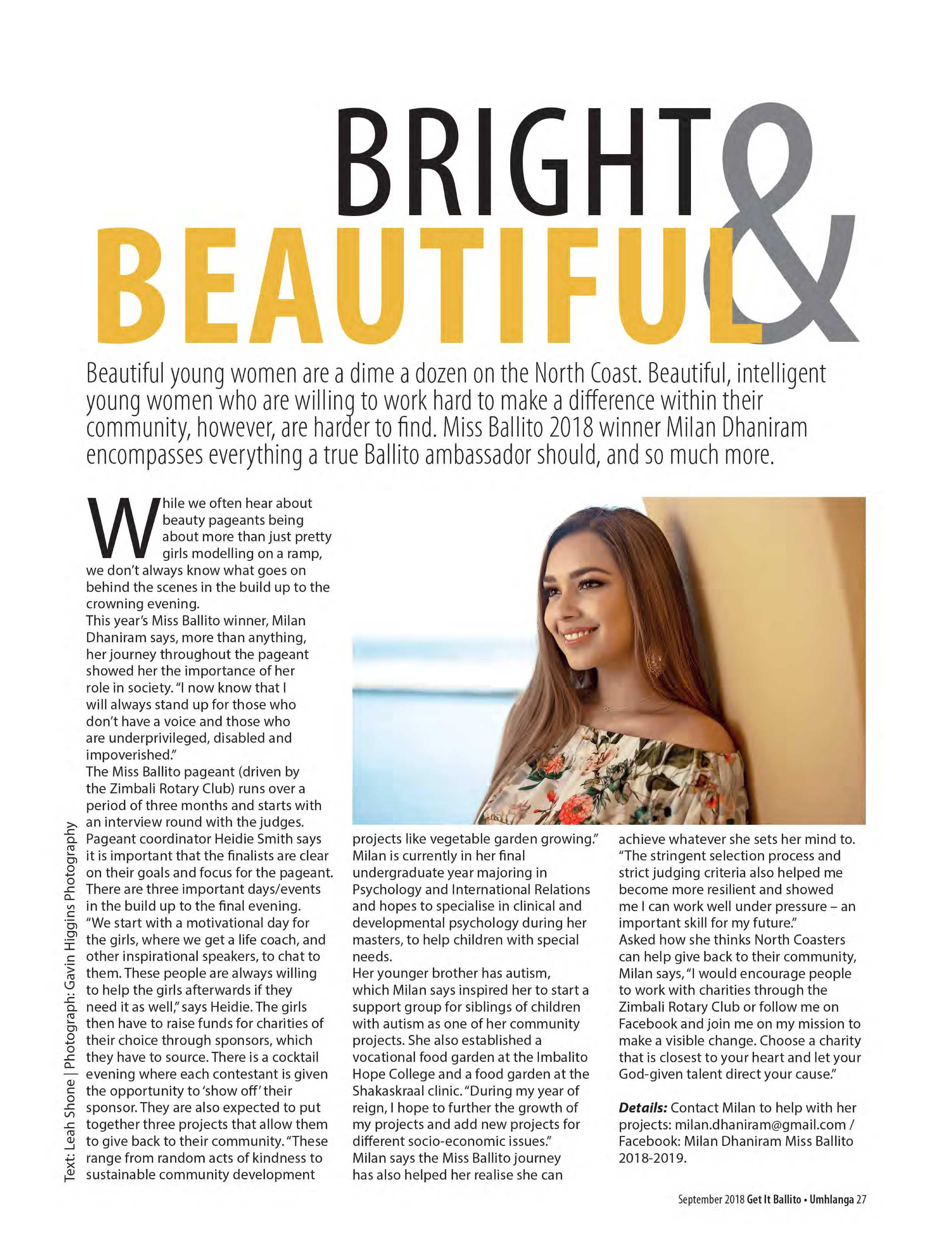 get-magazine-ballitoumhlanga-september-2018-epapers-page-29