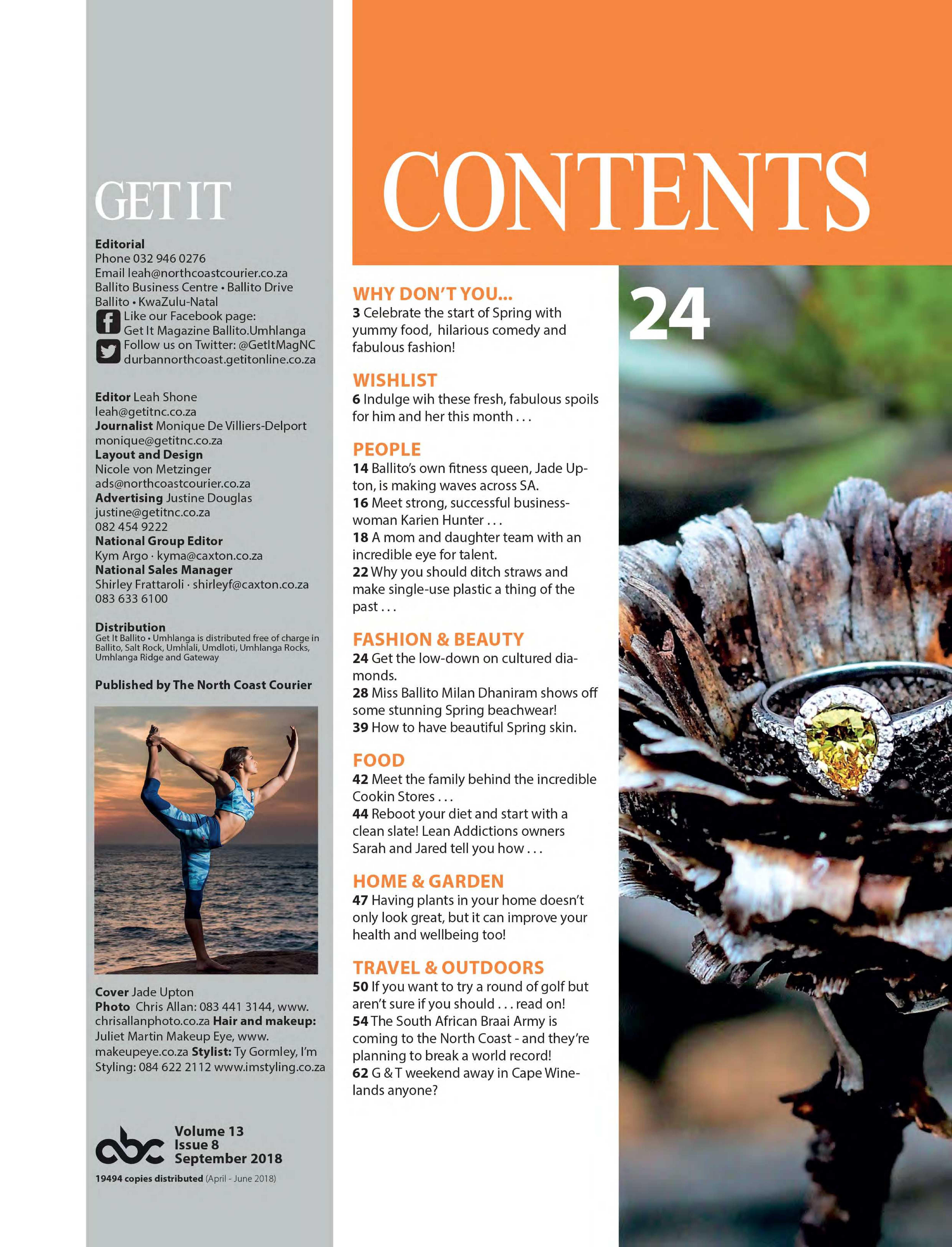 get-magazine-ballitoumhlanga-september-2018-epapers-page-3