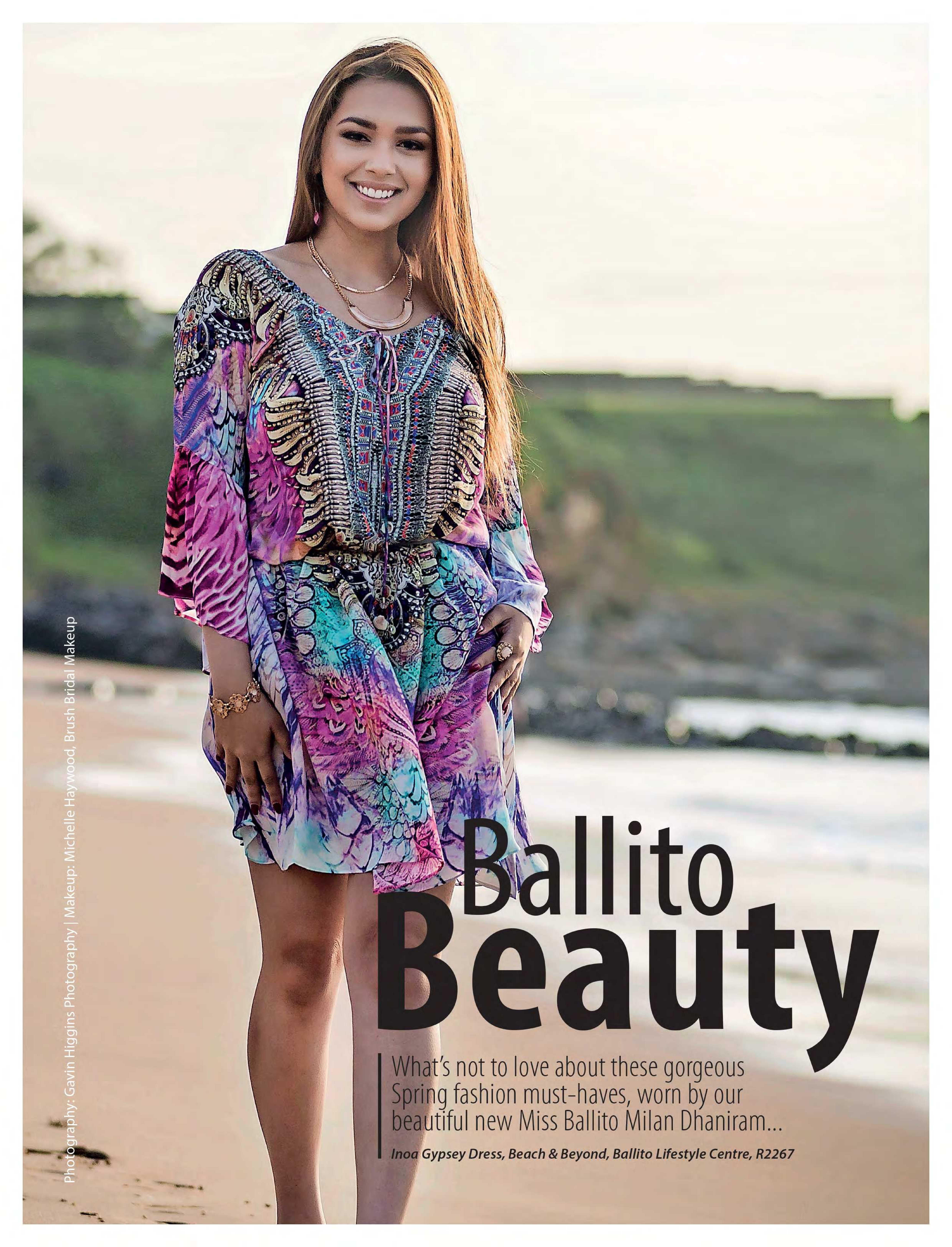 get-magazine-ballitoumhlanga-september-2018-epapers-page-30