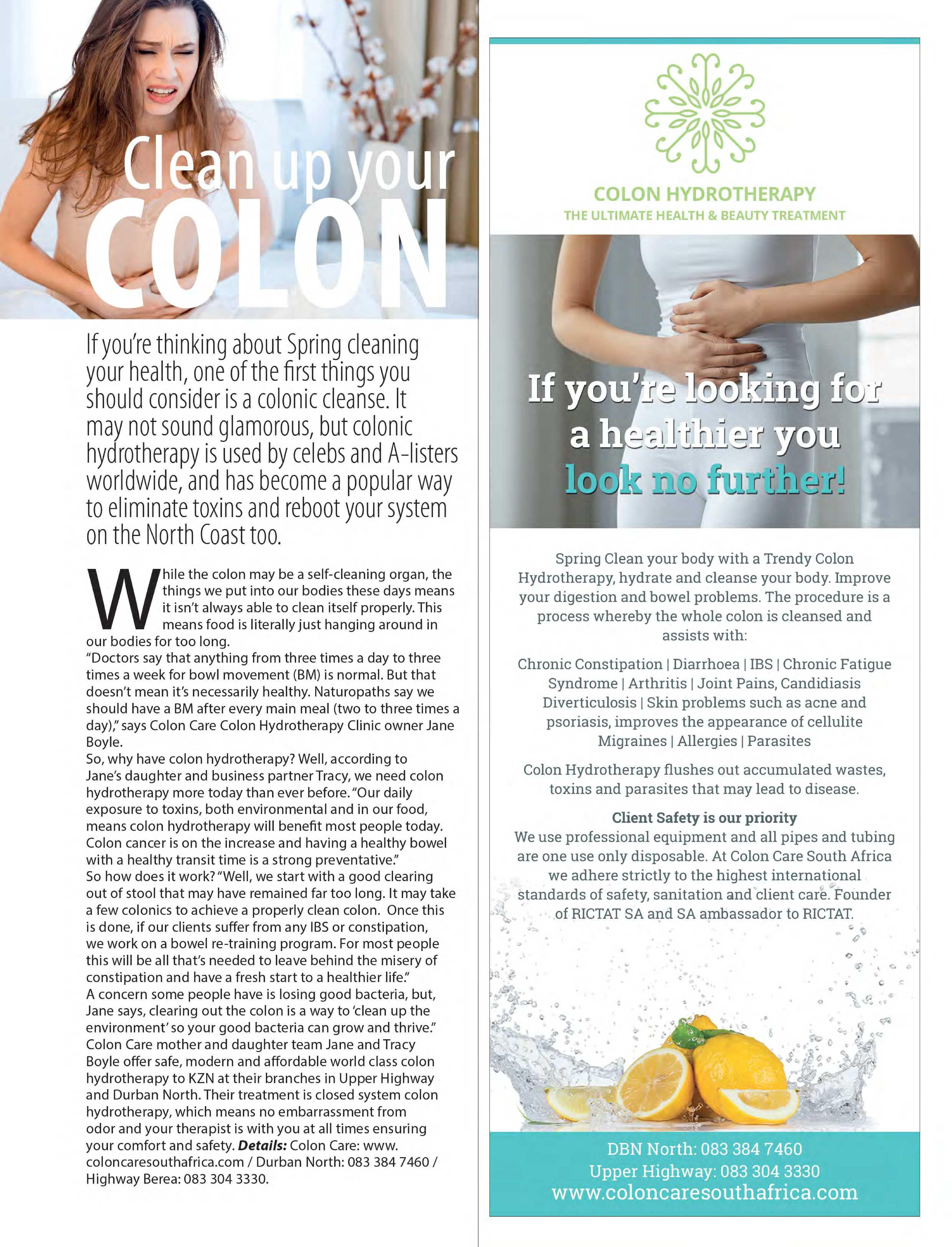 get-magazine-ballitoumhlanga-september-2018-epapers-page-37