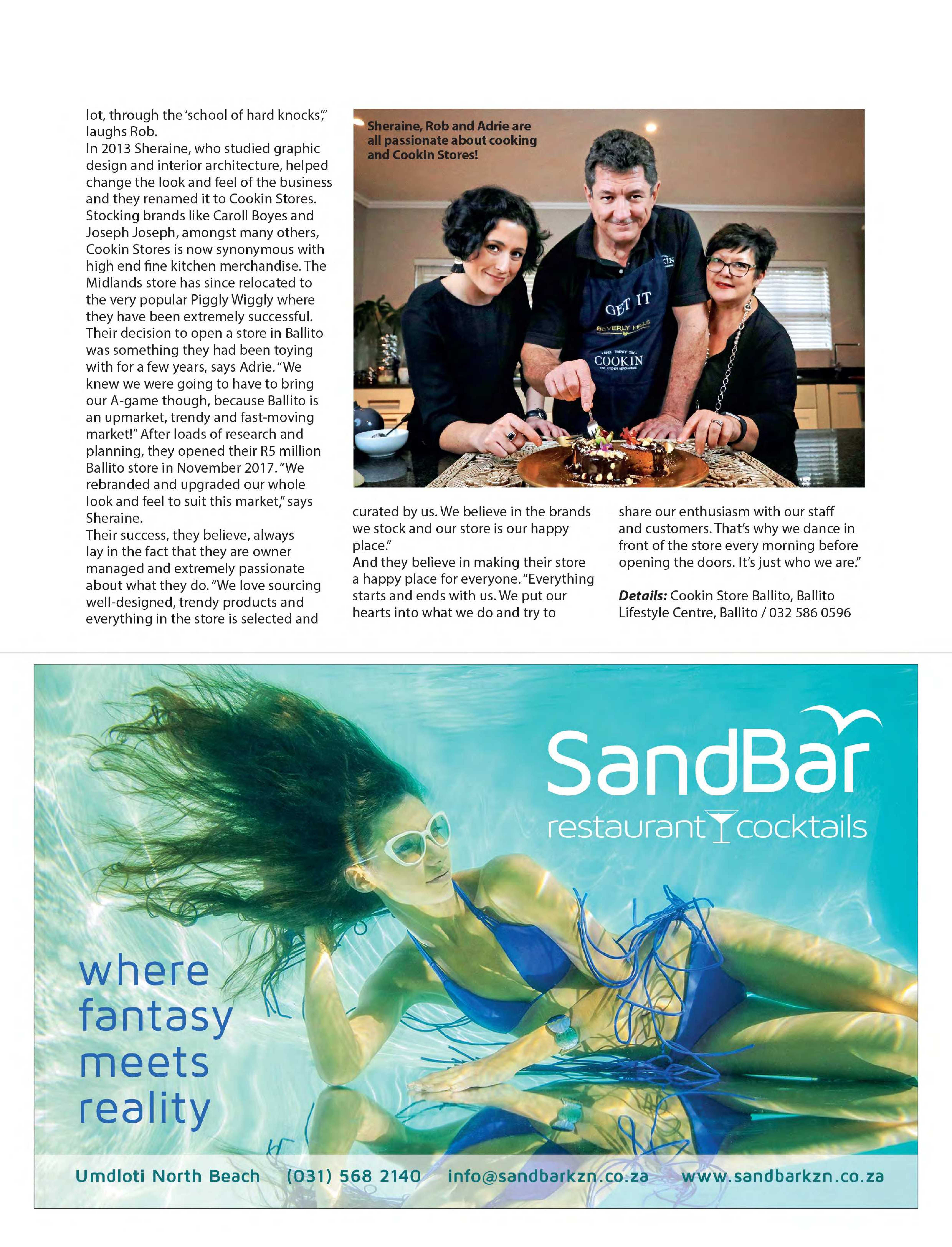 get-magazine-ballitoumhlanga-september-2018-epapers-page-45