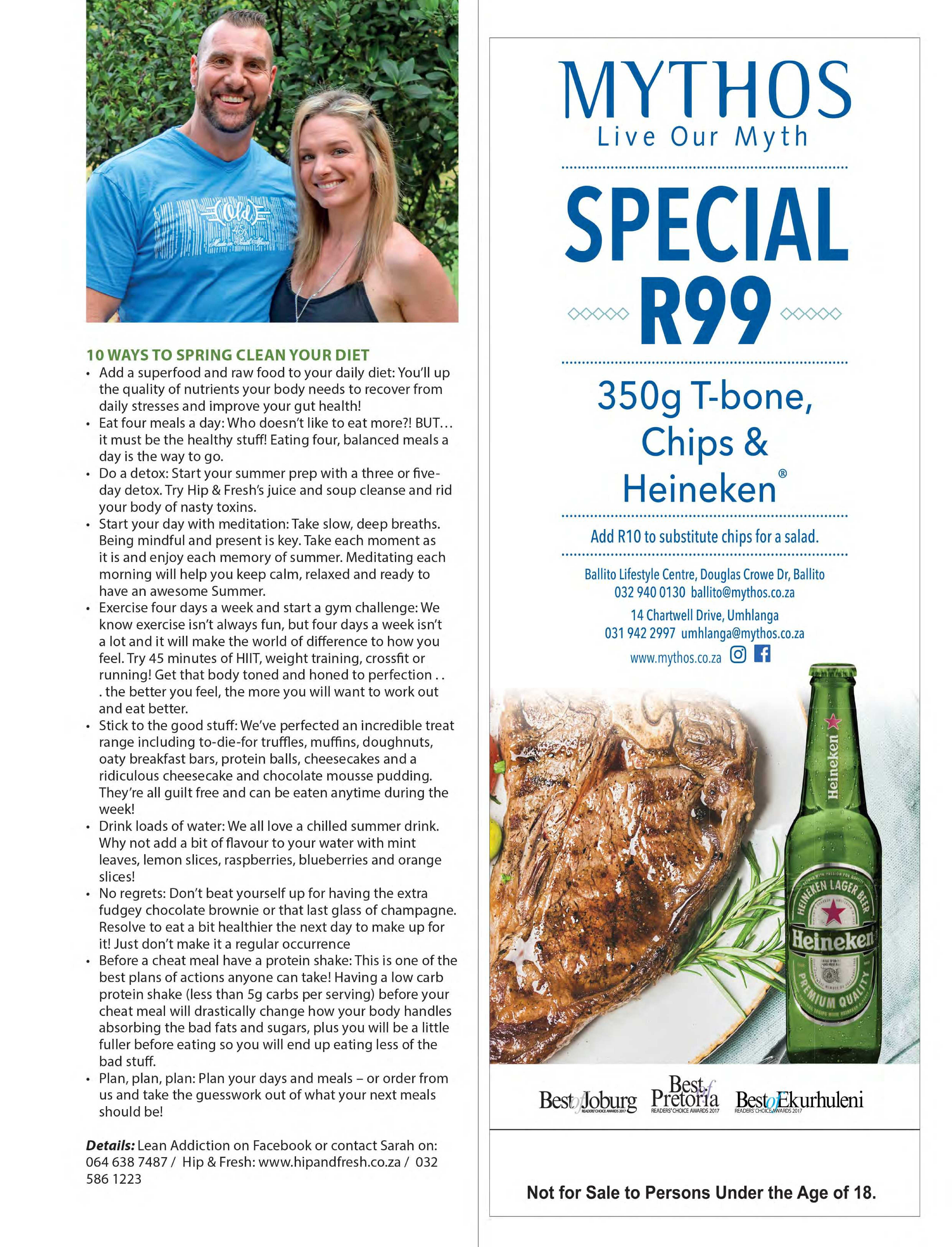 get-magazine-ballitoumhlanga-september-2018-epapers-page-47