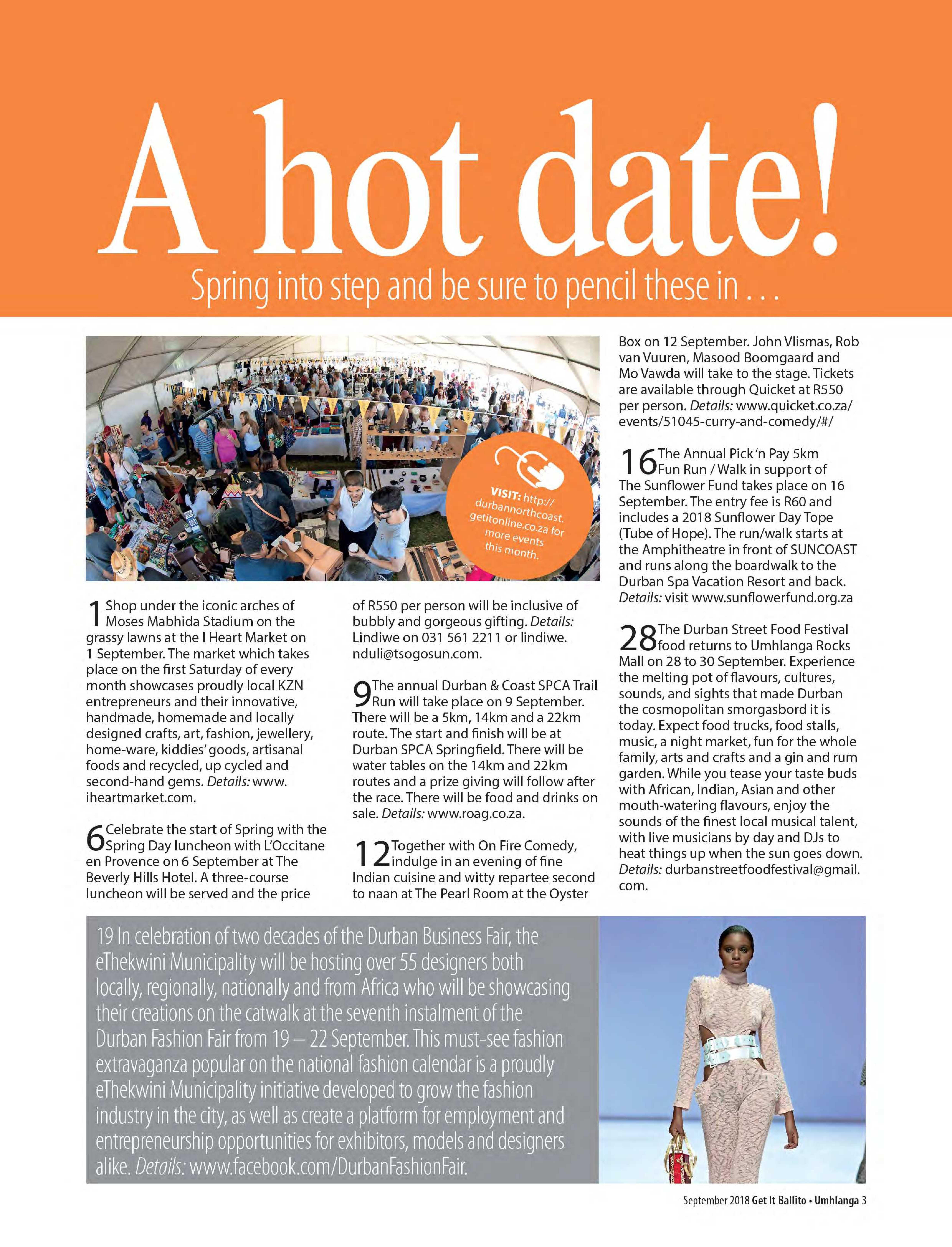 get-magazine-ballitoumhlanga-september-2018-epapers-page-5