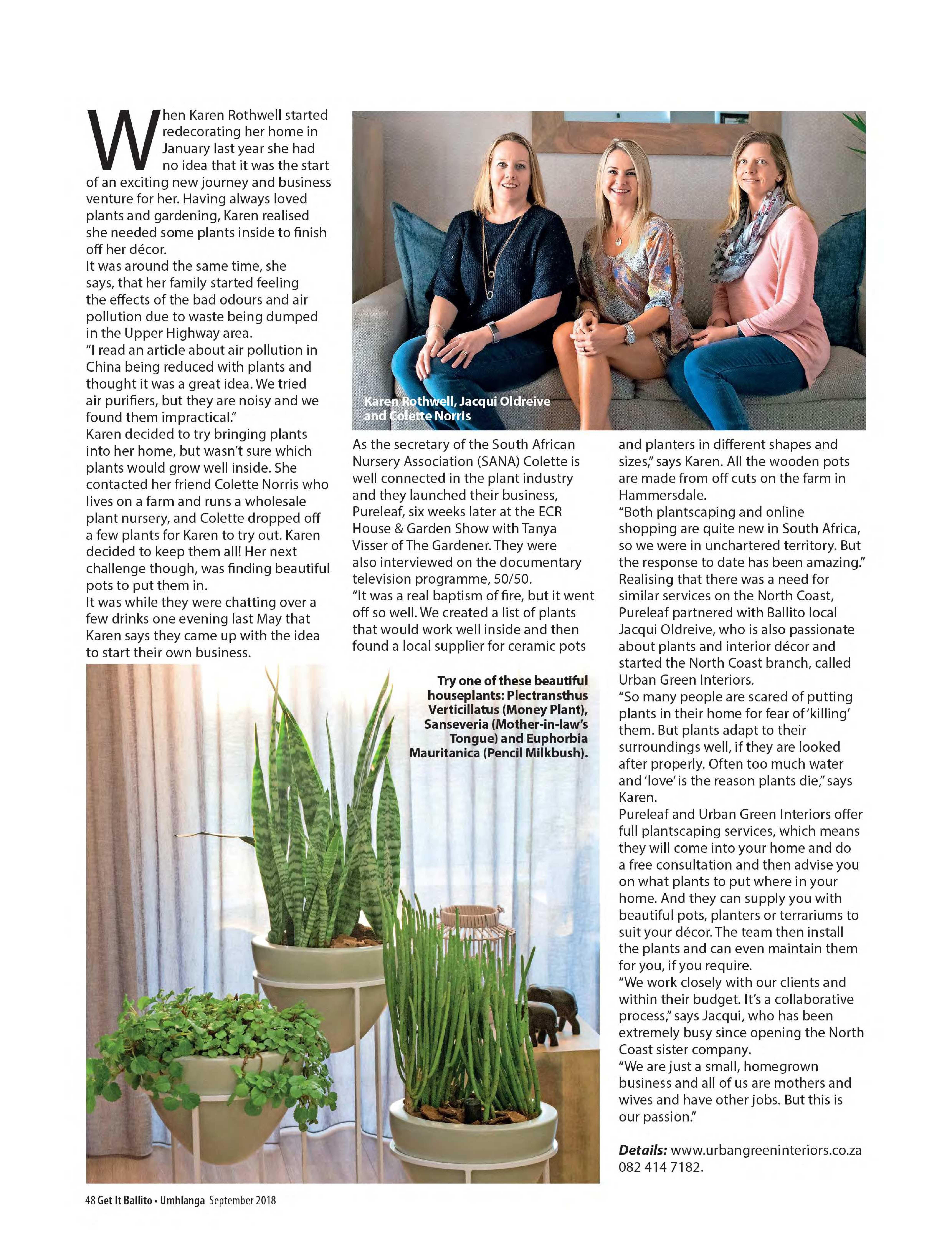 get-magazine-ballitoumhlanga-september-2018-epapers-page-50