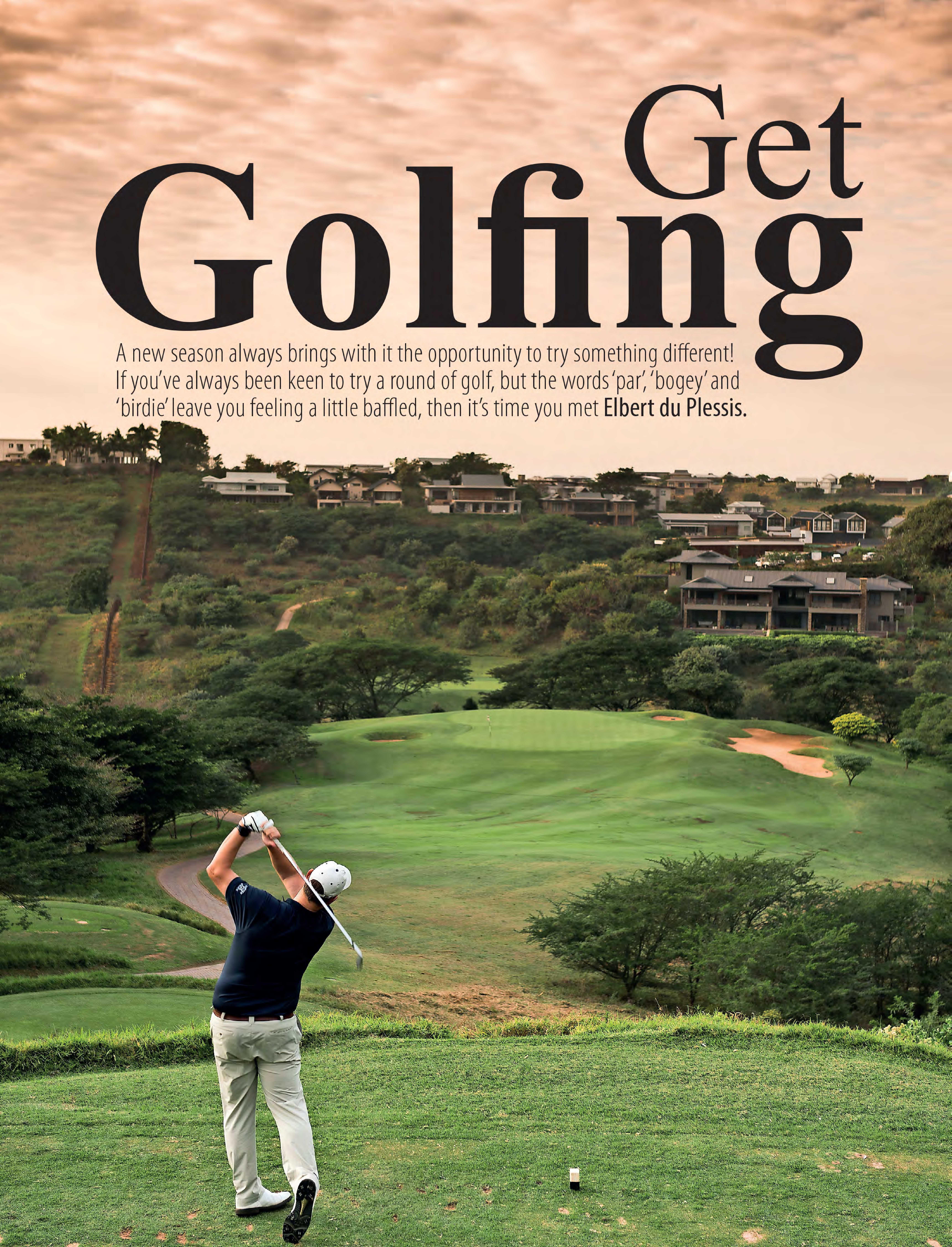 get-magazine-ballitoumhlanga-september-2018-epapers-page-52