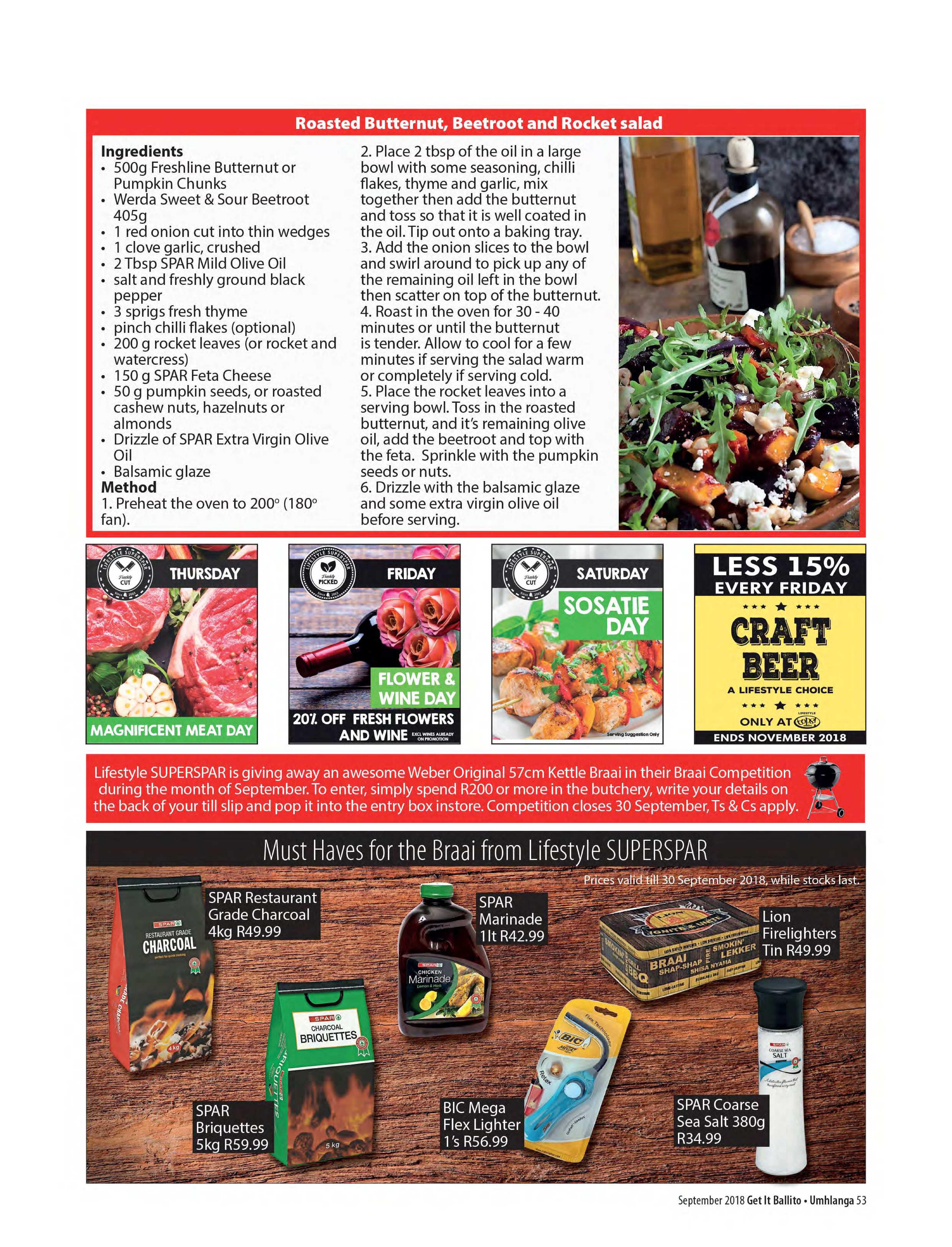 get-magazine-ballitoumhlanga-september-2018-epapers-page-55