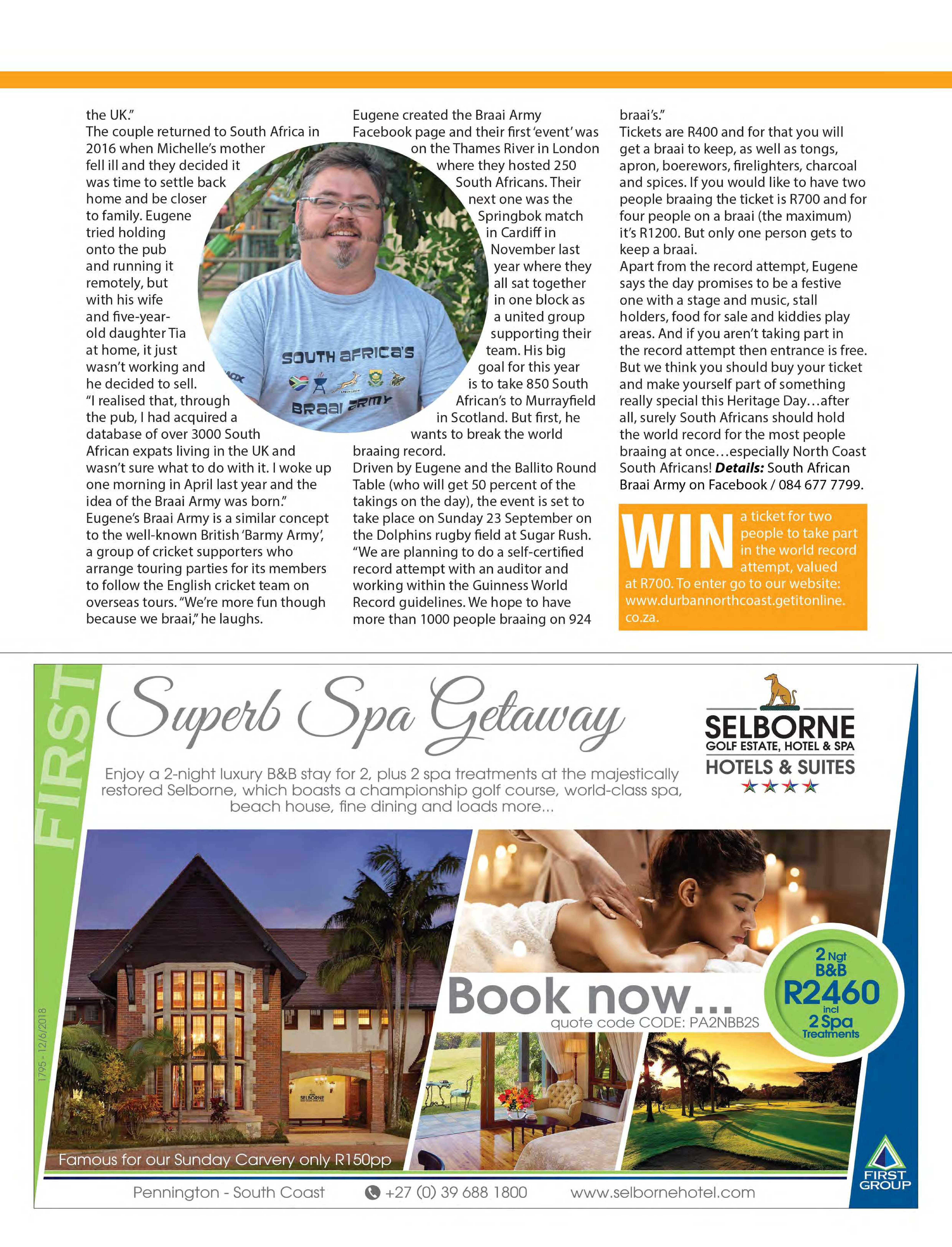 get-magazine-ballitoumhlanga-september-2018-epapers-page-57