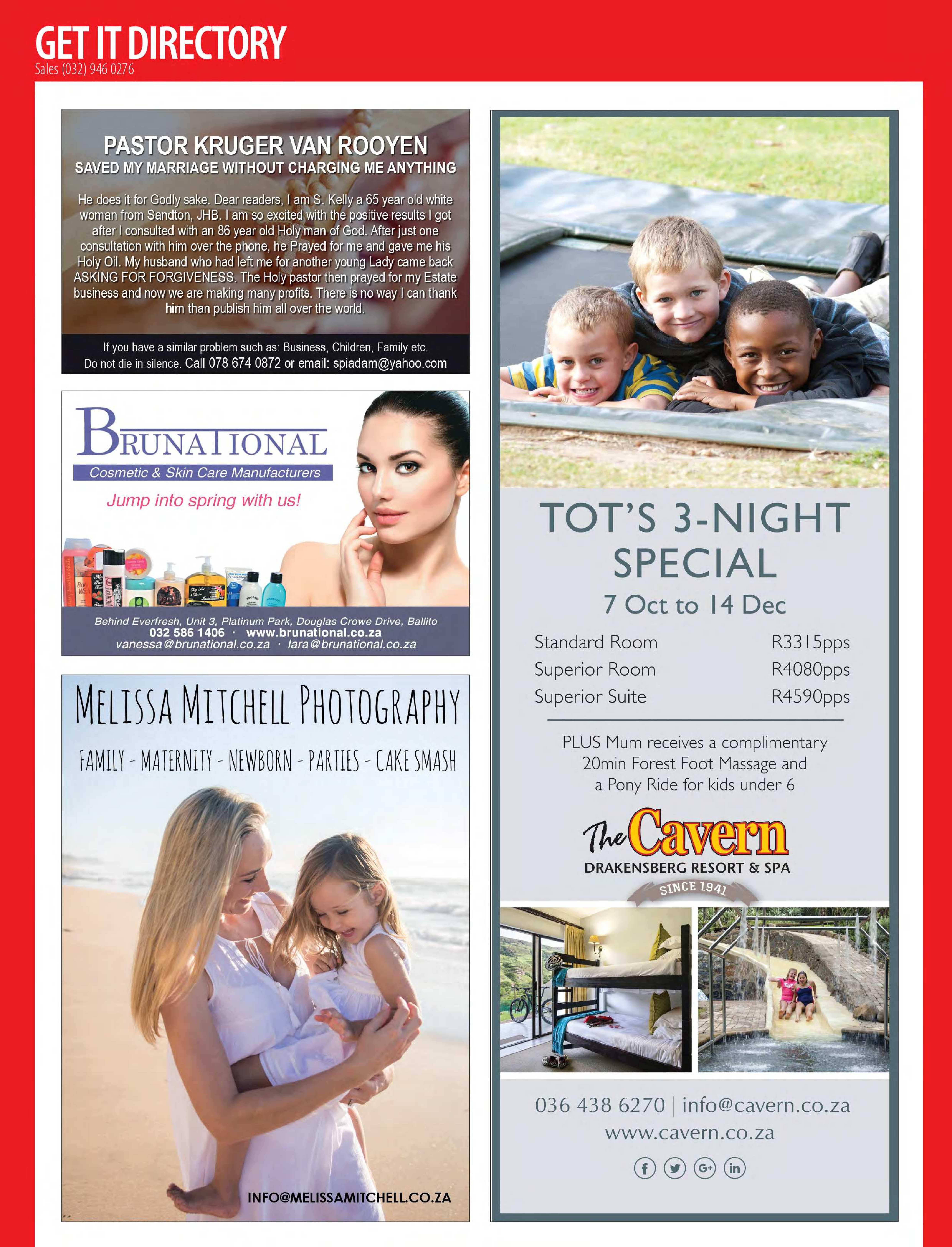 get-magazine-ballitoumhlanga-september-2018-epapers-page-62