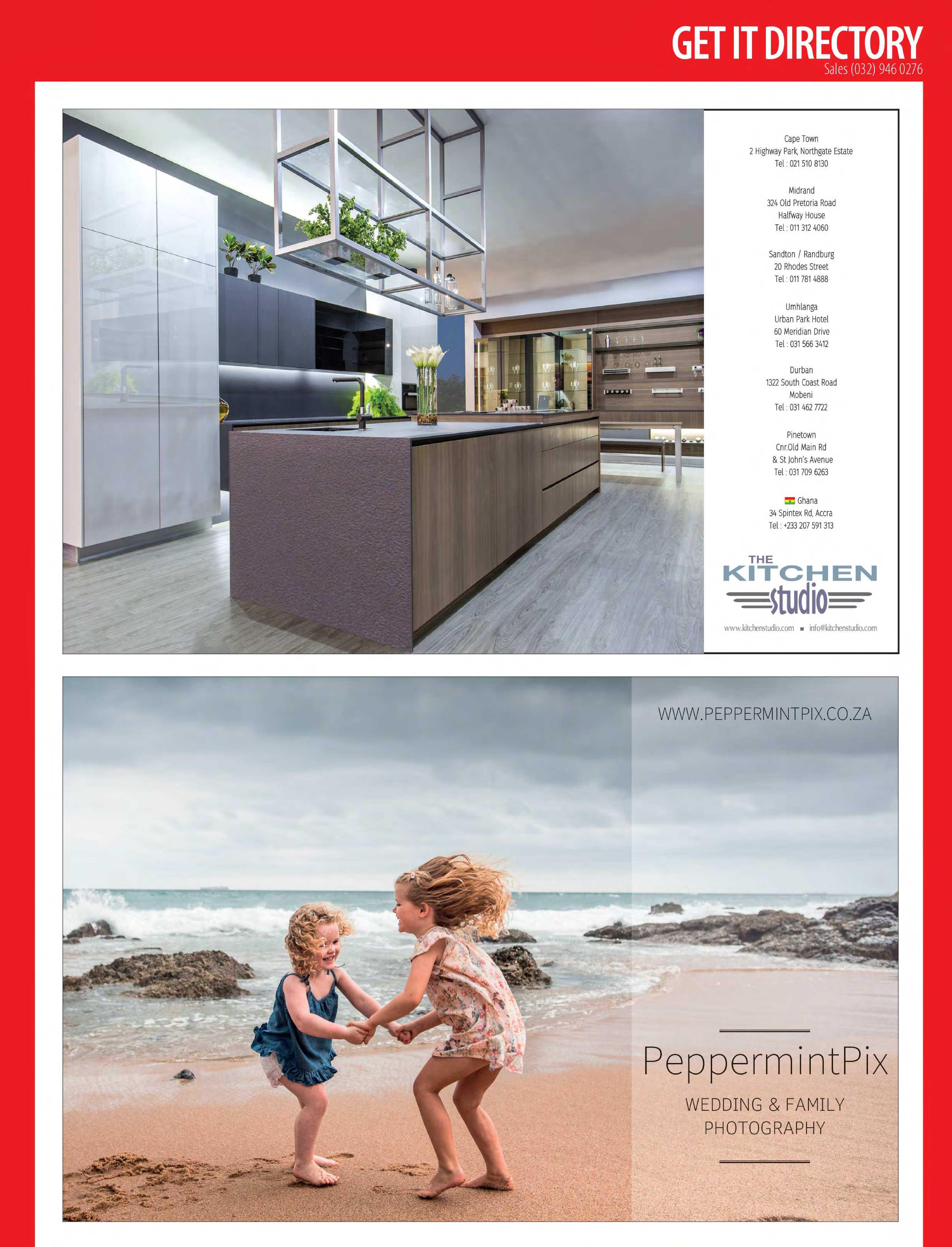 get-magazine-ballitoumhlanga-september-2018-epapers-page-63