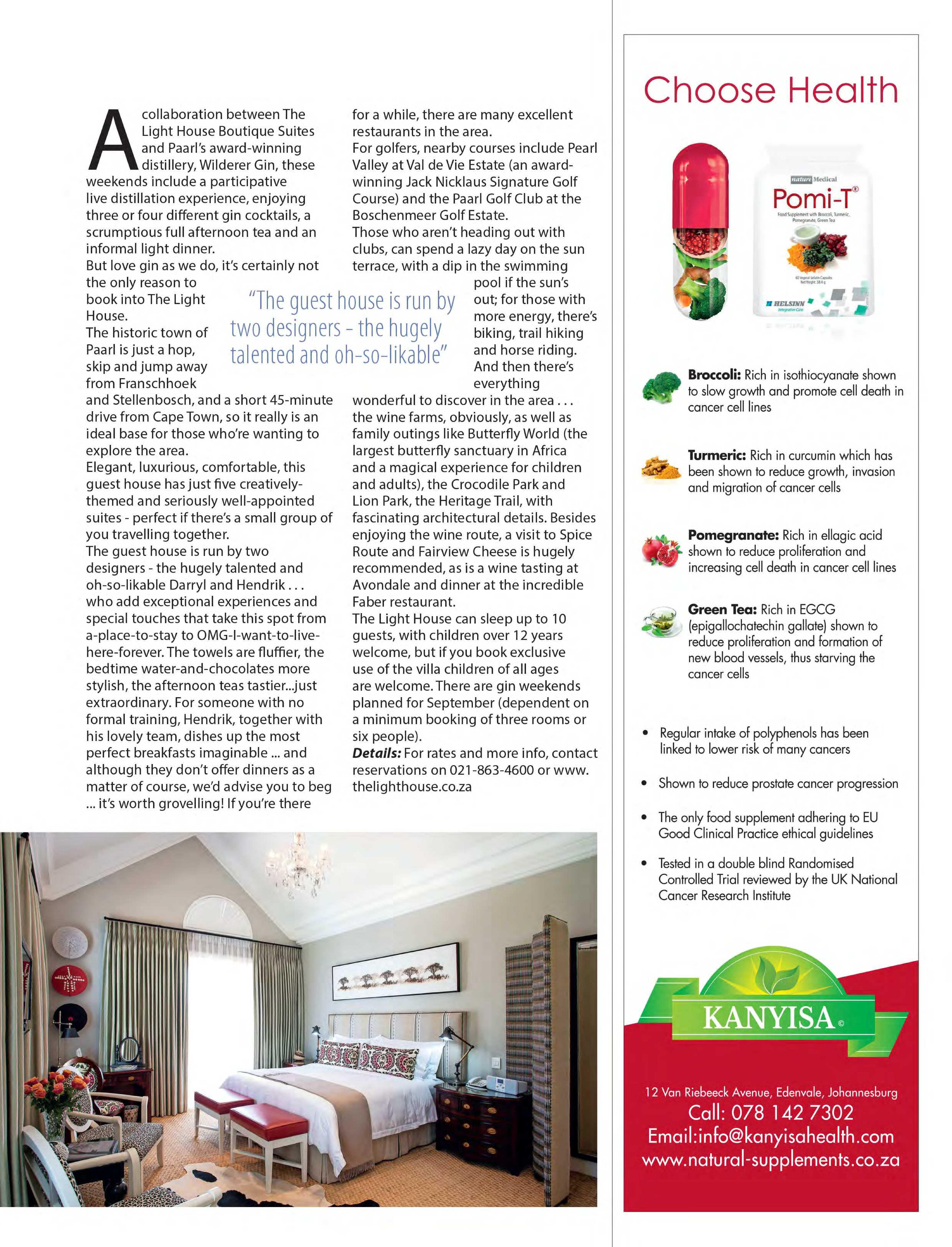 get-magazine-ballitoumhlanga-september-2018-epapers-page-65