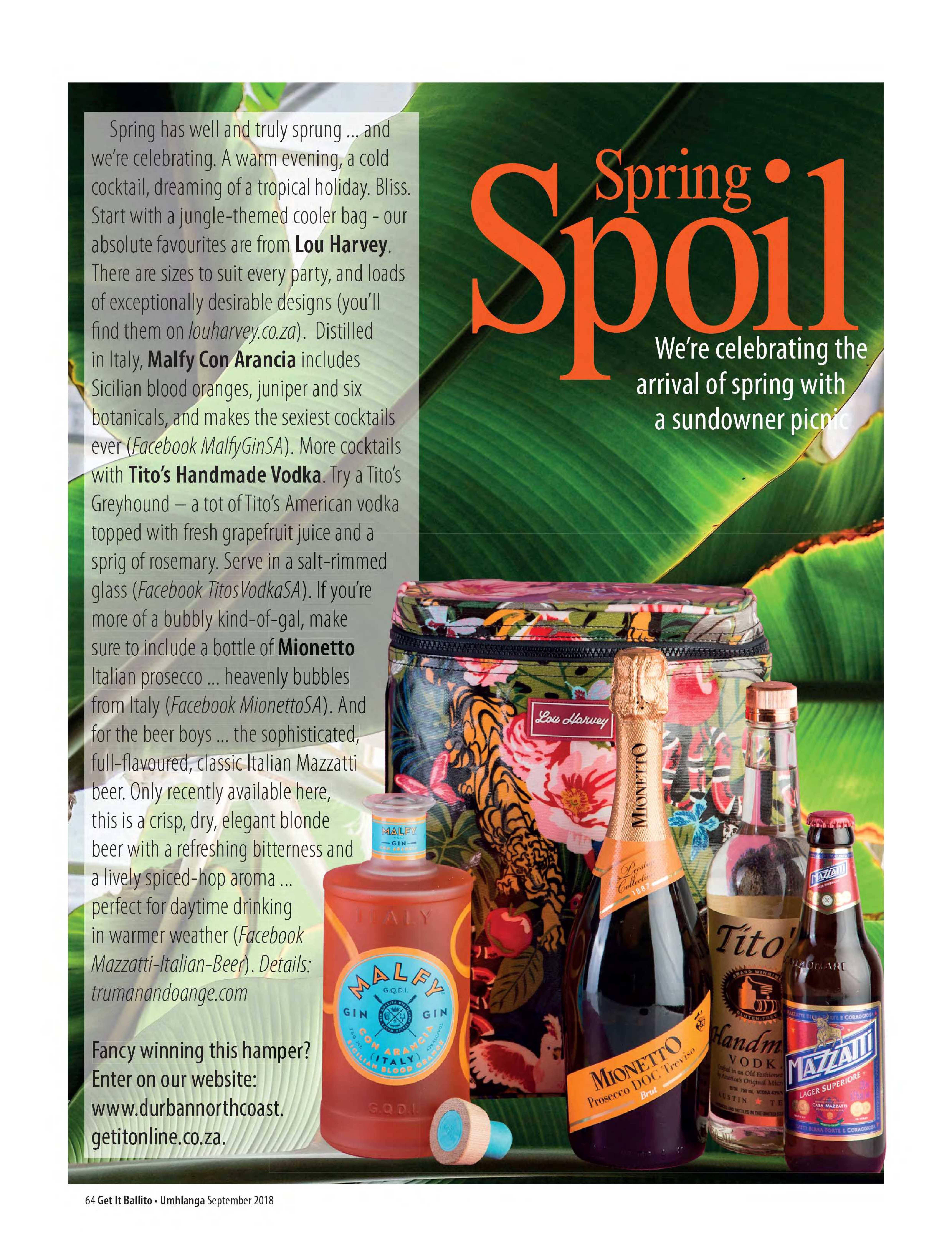 get-magazine-ballitoumhlanga-september-2018-epapers-page-66