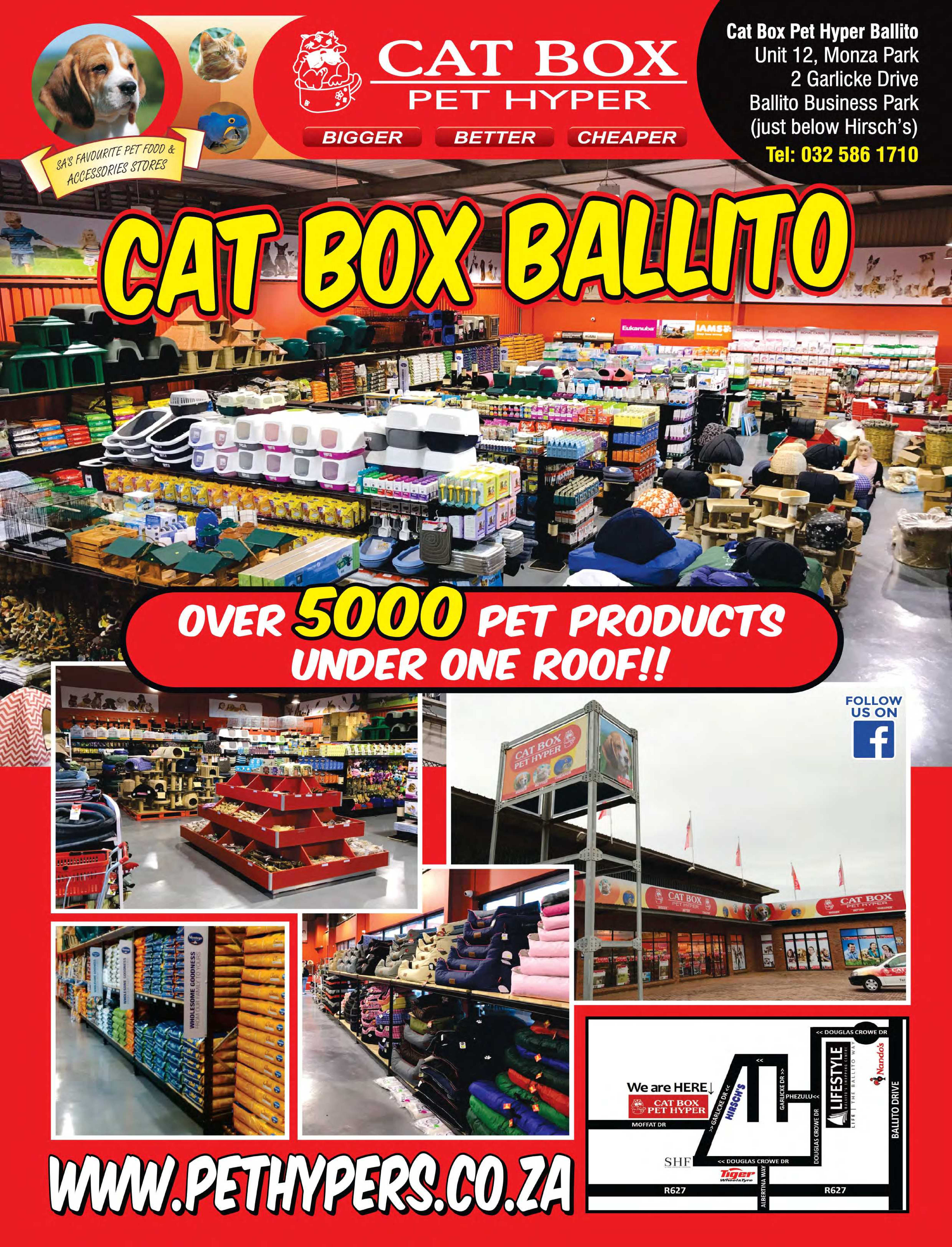 get-magazine-ballitoumhlanga-september-2018-epapers-page-67