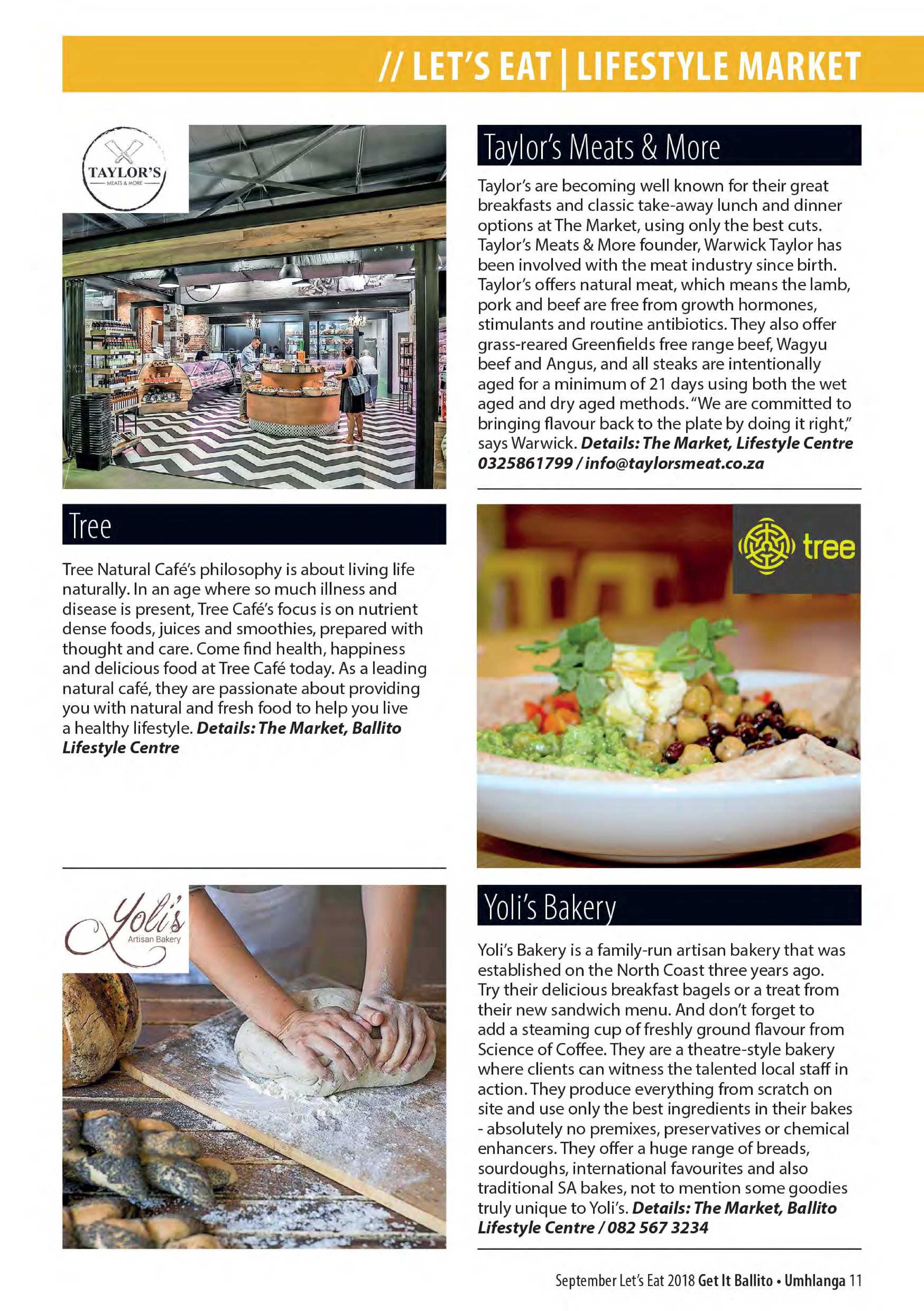 lets-eat-epapers-page-13