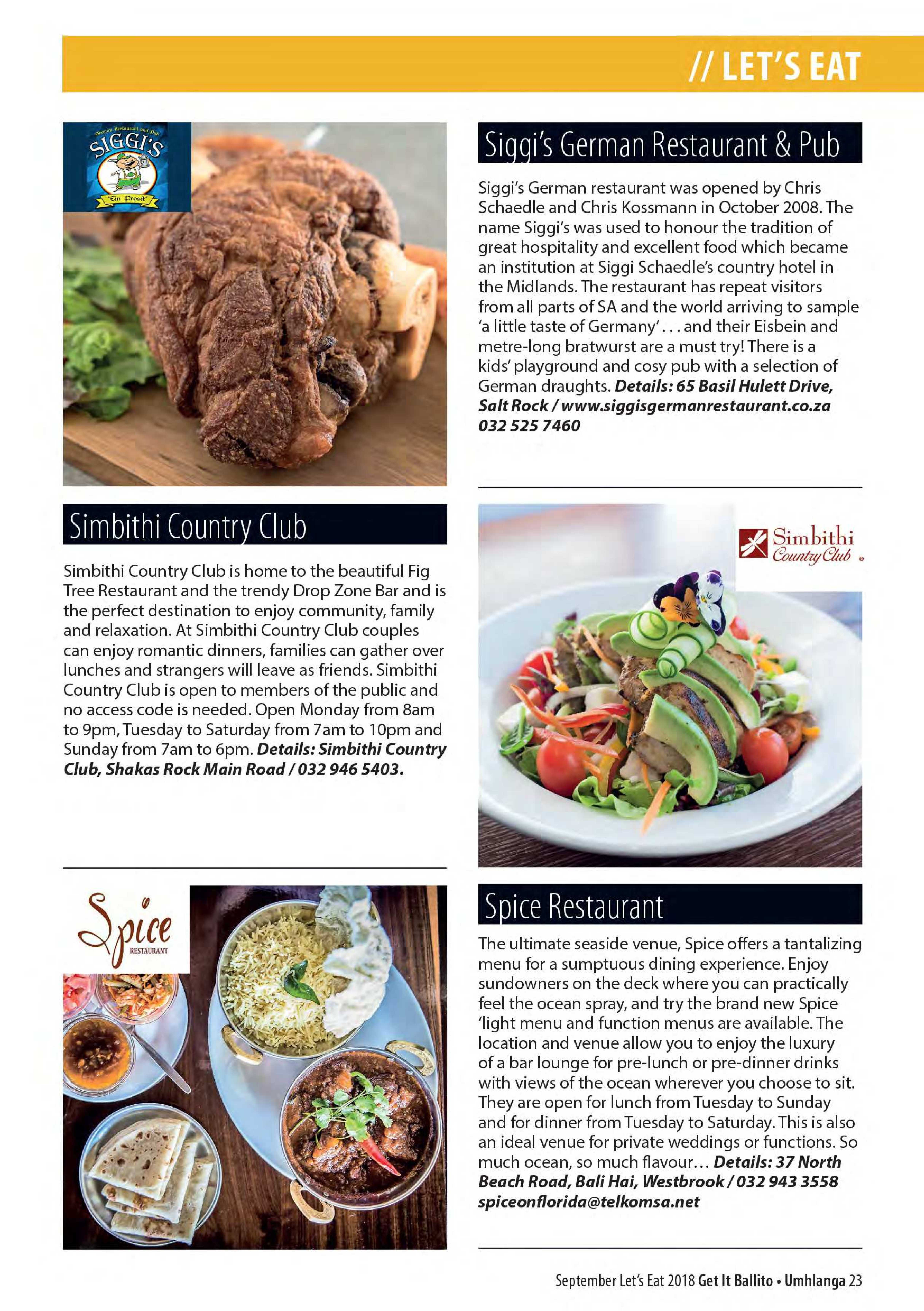 lets-eat-epapers-page-25