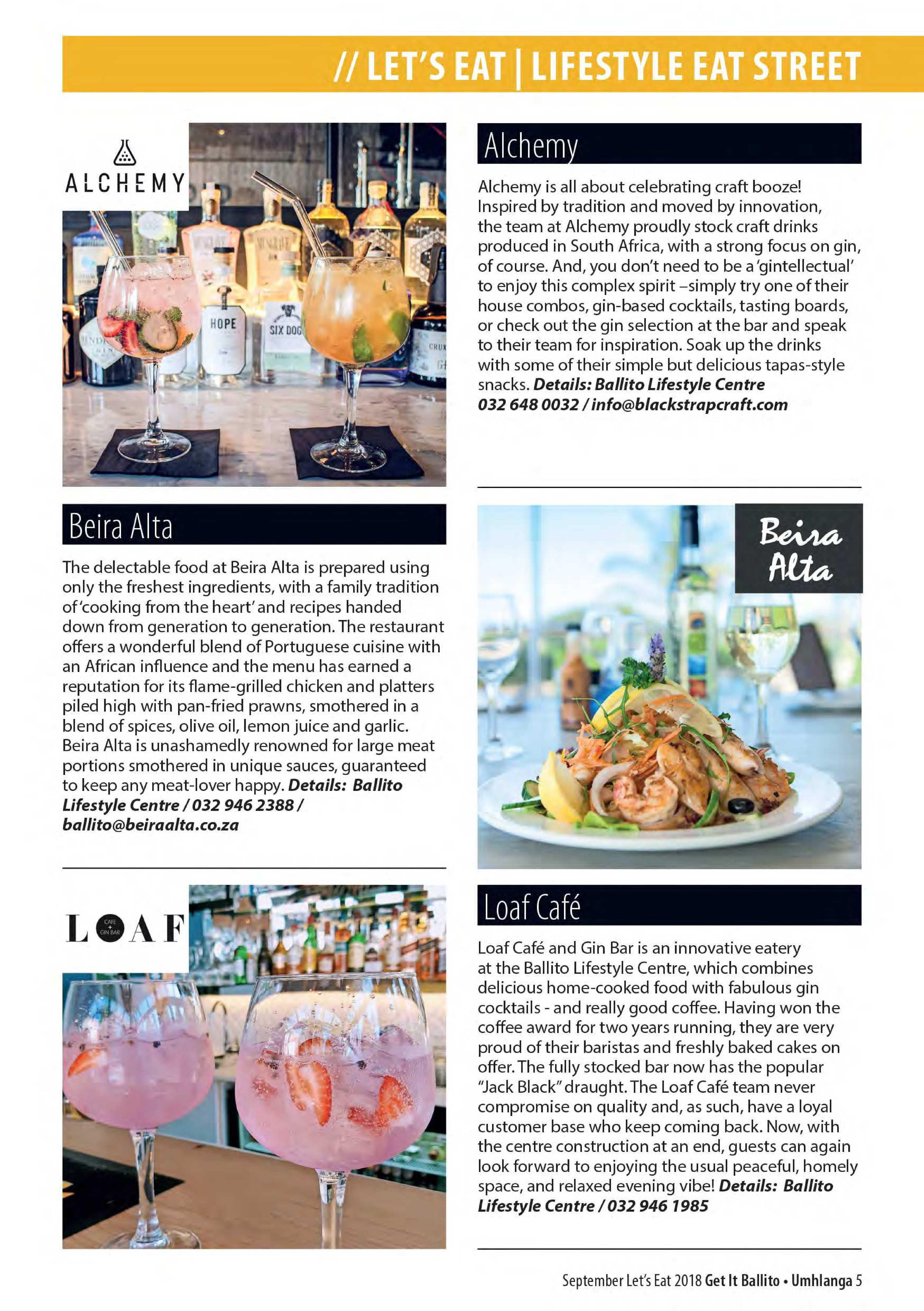 lets-eat-epapers-page-7