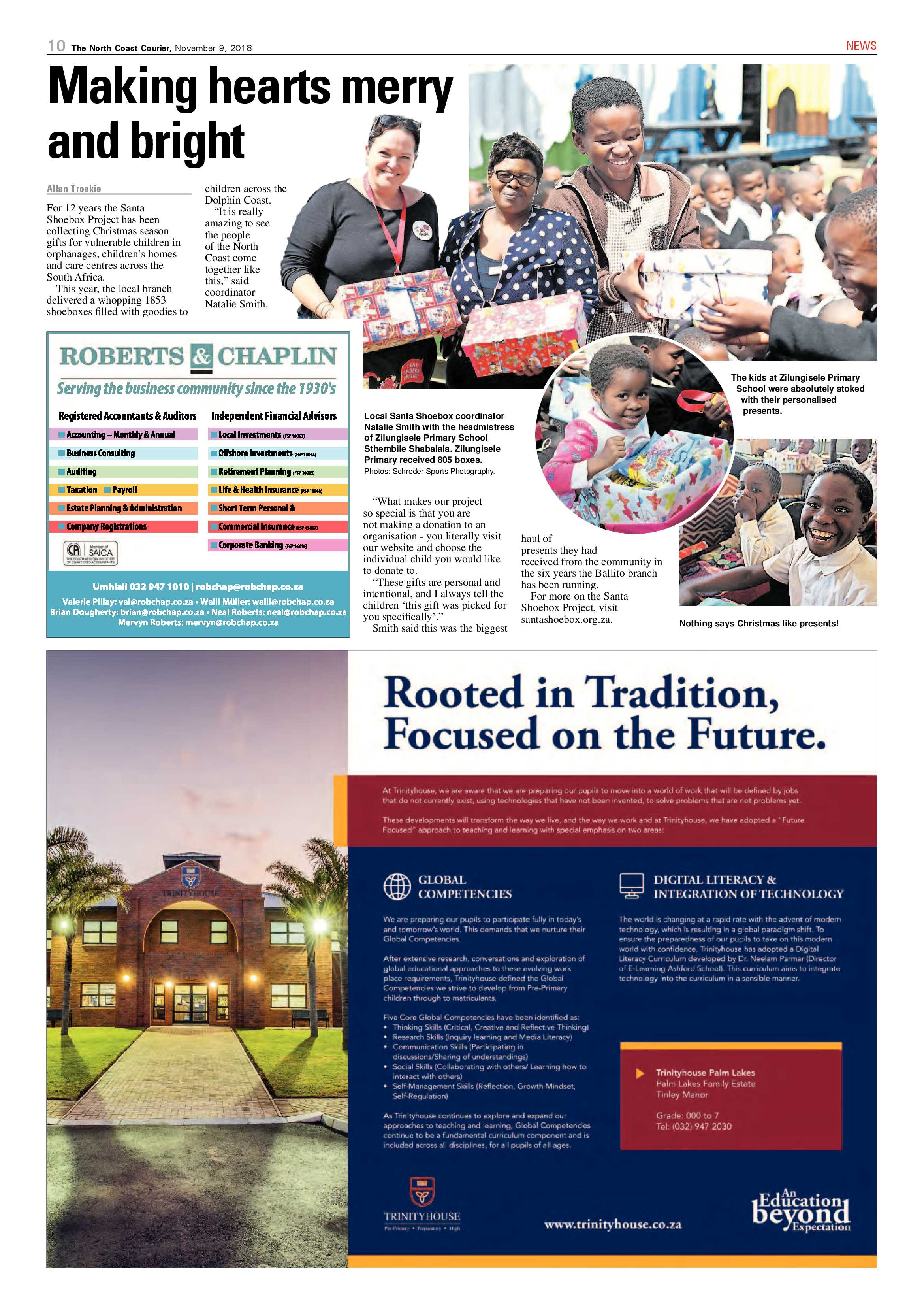 north-coast-courier-09-november-2018-epapers-page-10