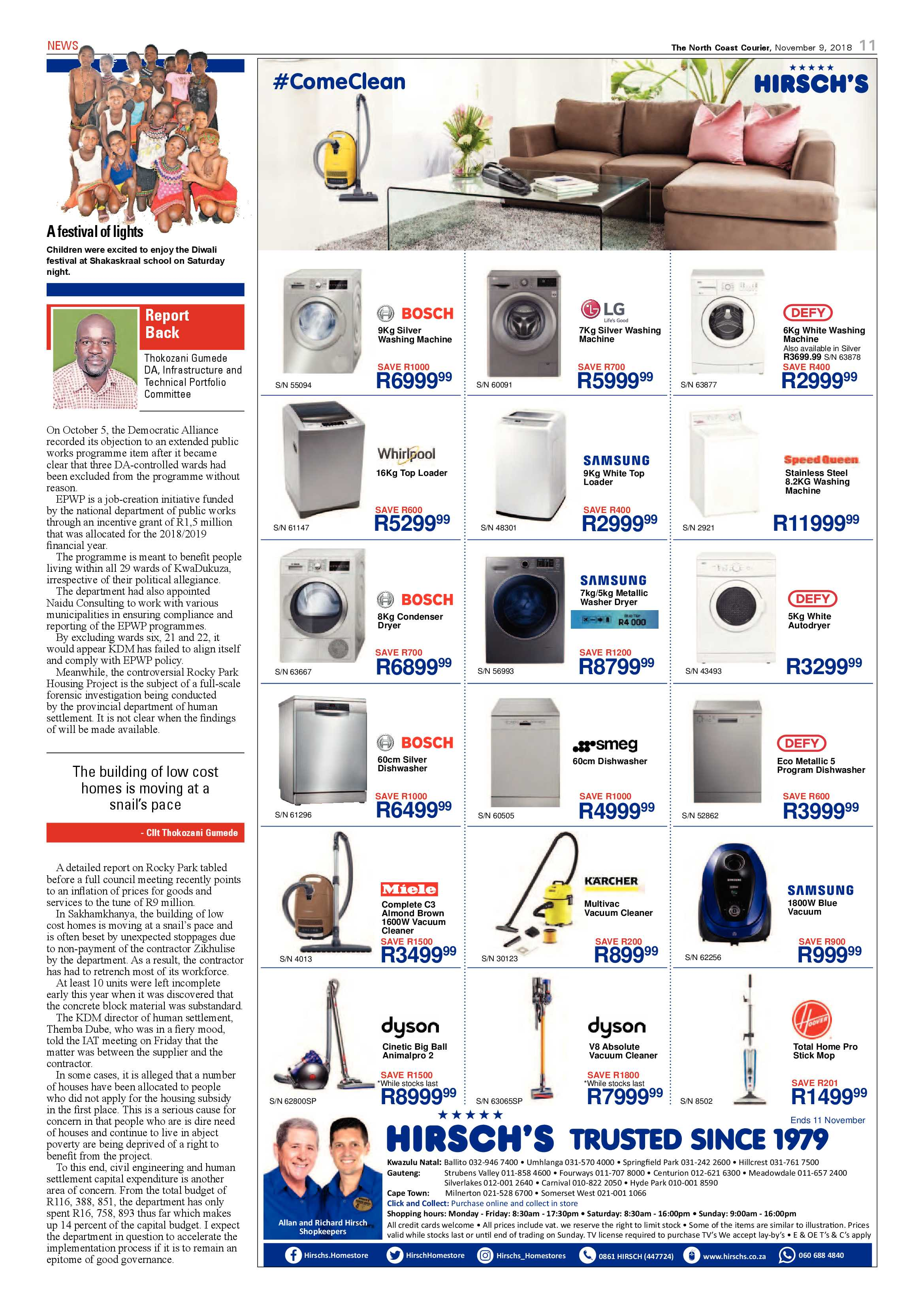 north-coast-courier-09-november-2018-epapers-page-11