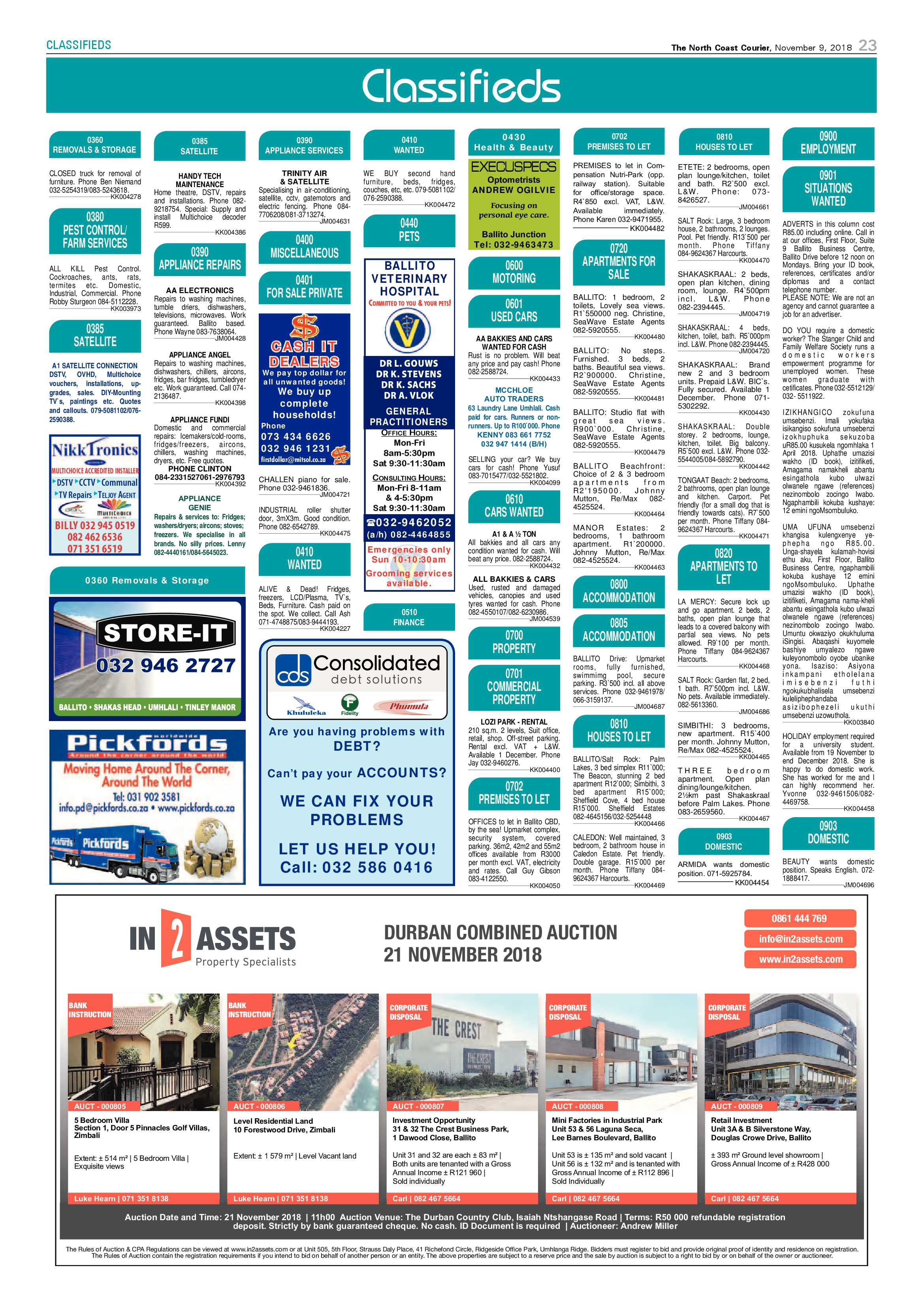 north-coast-courier-09-november-2018-epapers-page-23