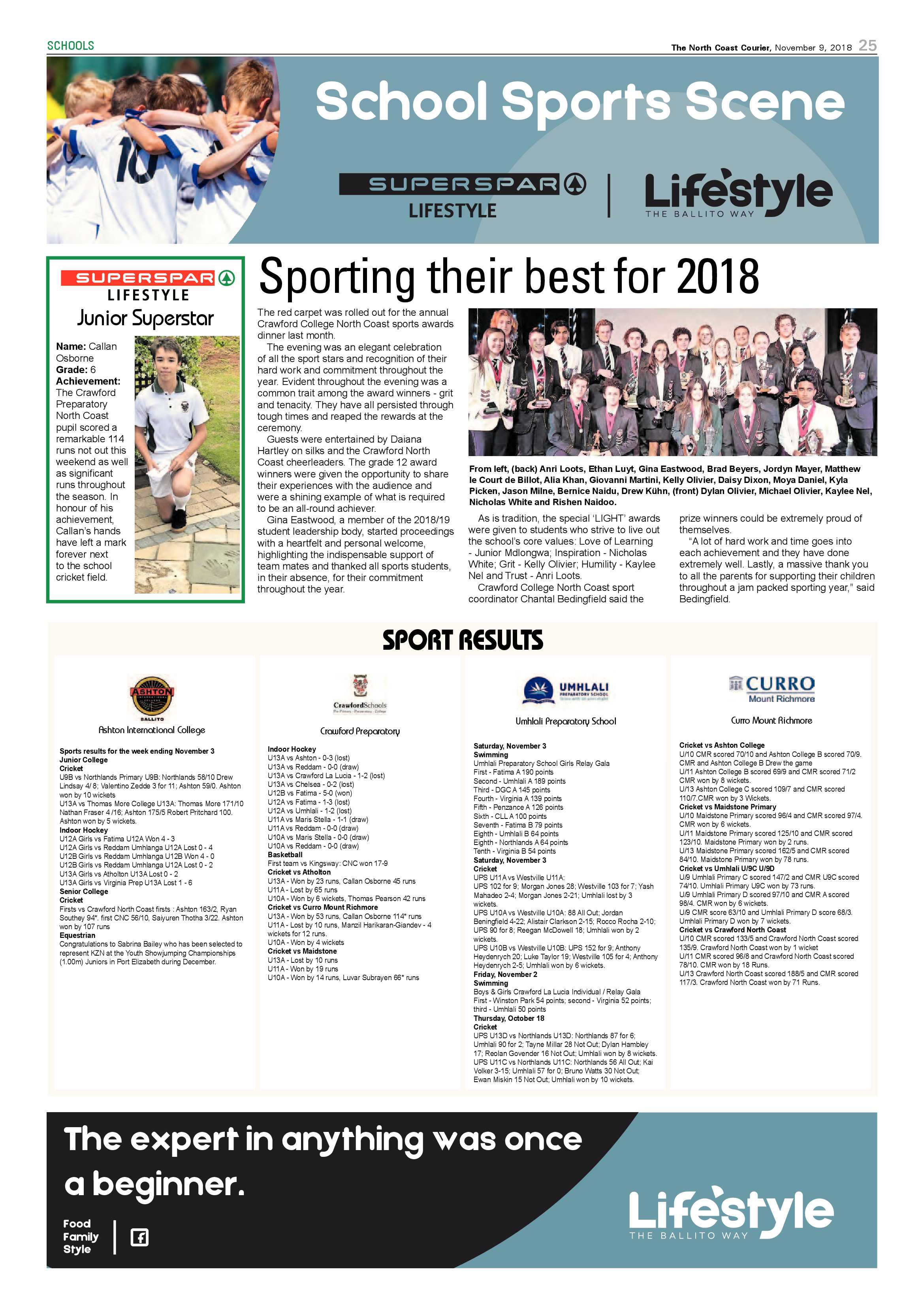 north-coast-courier-09-november-2018-epapers-page-25