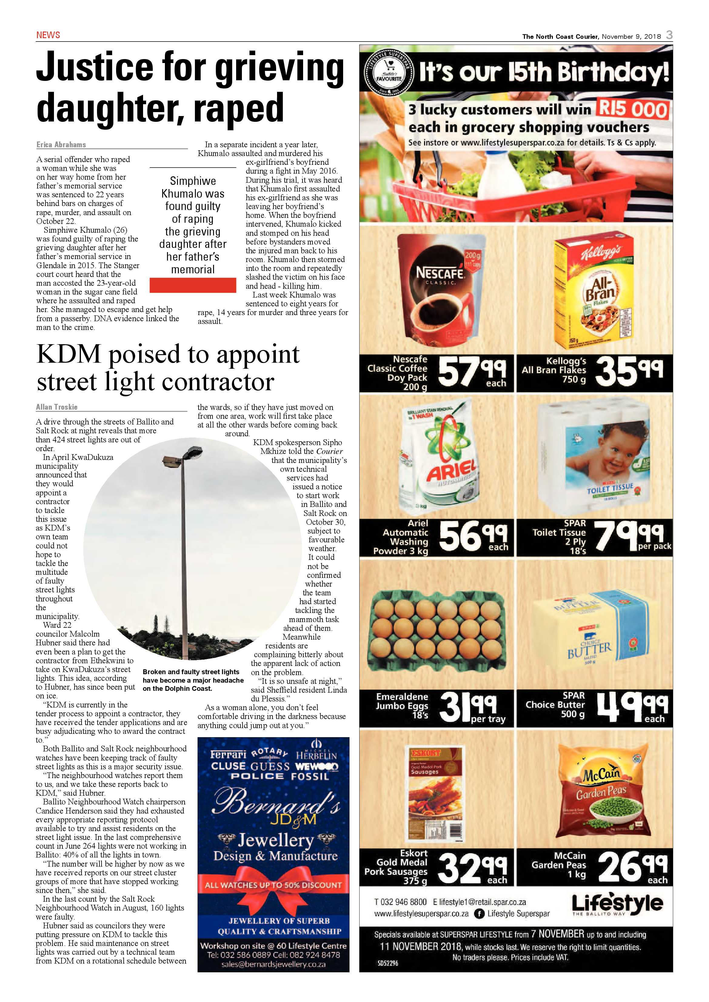 north-coast-courier-09-november-2018-epapers-page-3