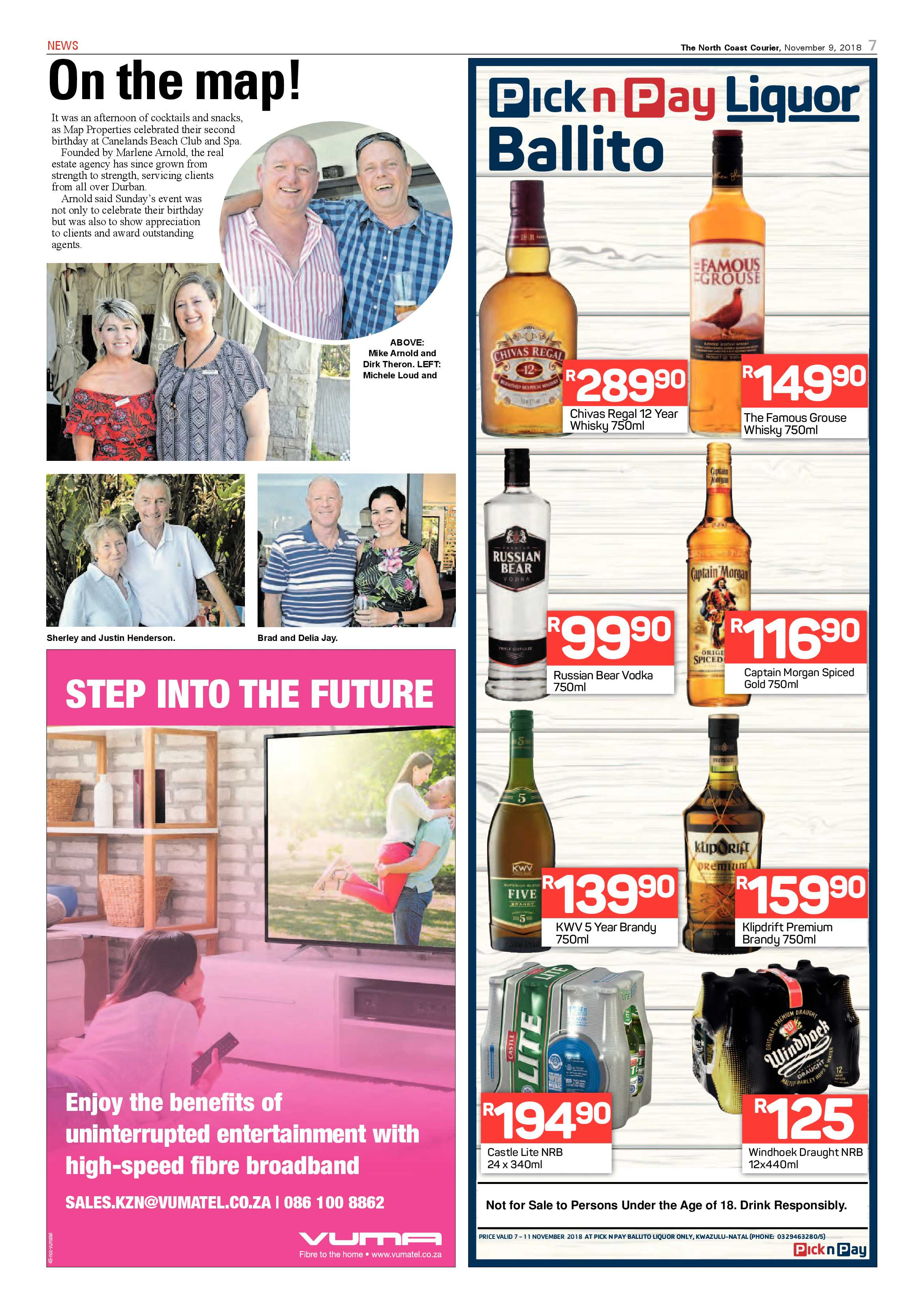 north-coast-courier-09-november-2018-epapers-page-7